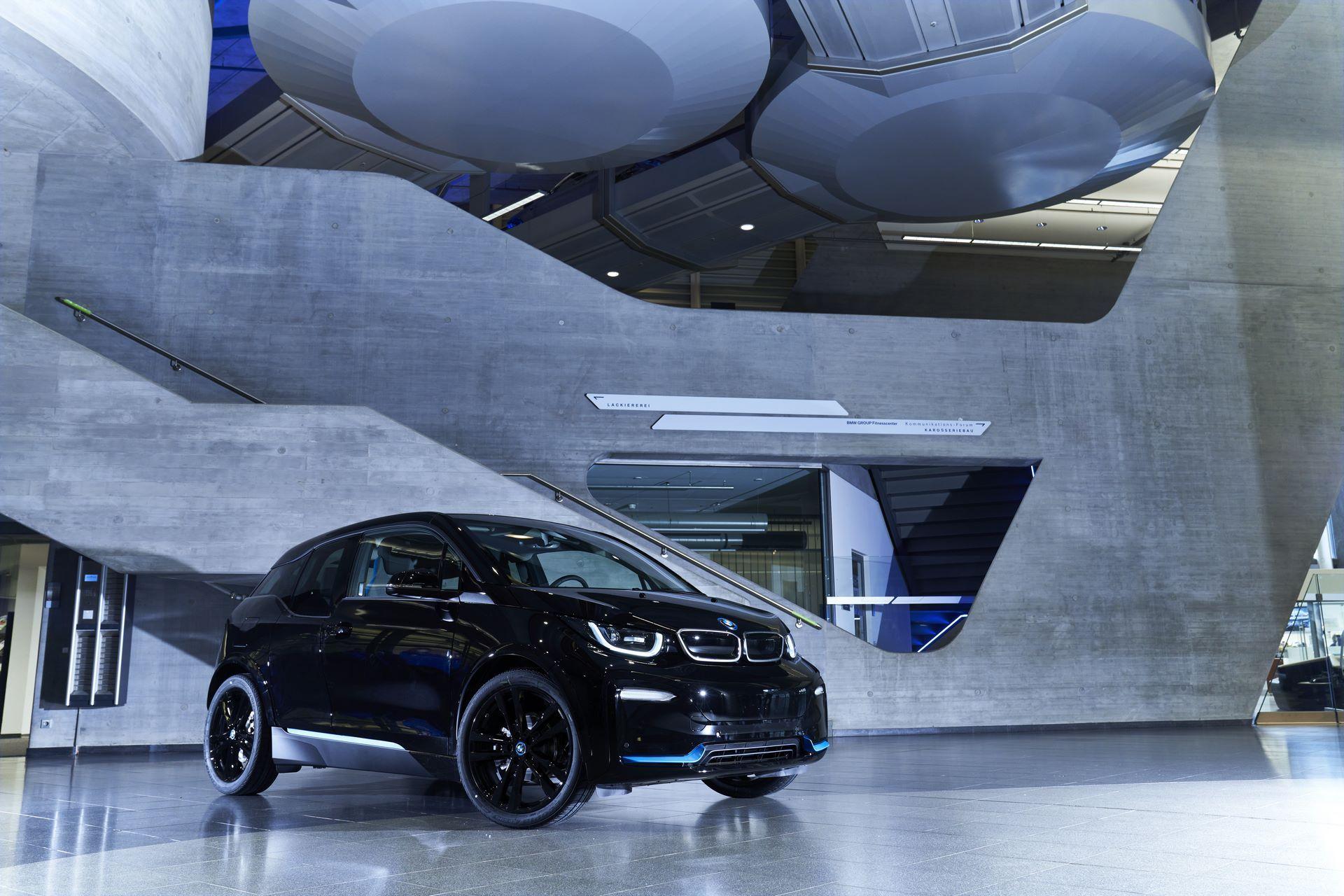 BMW-i8-plant-production-76