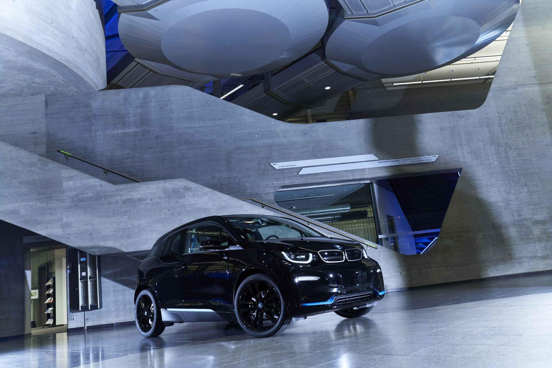 BMW-i8-plant-production-77