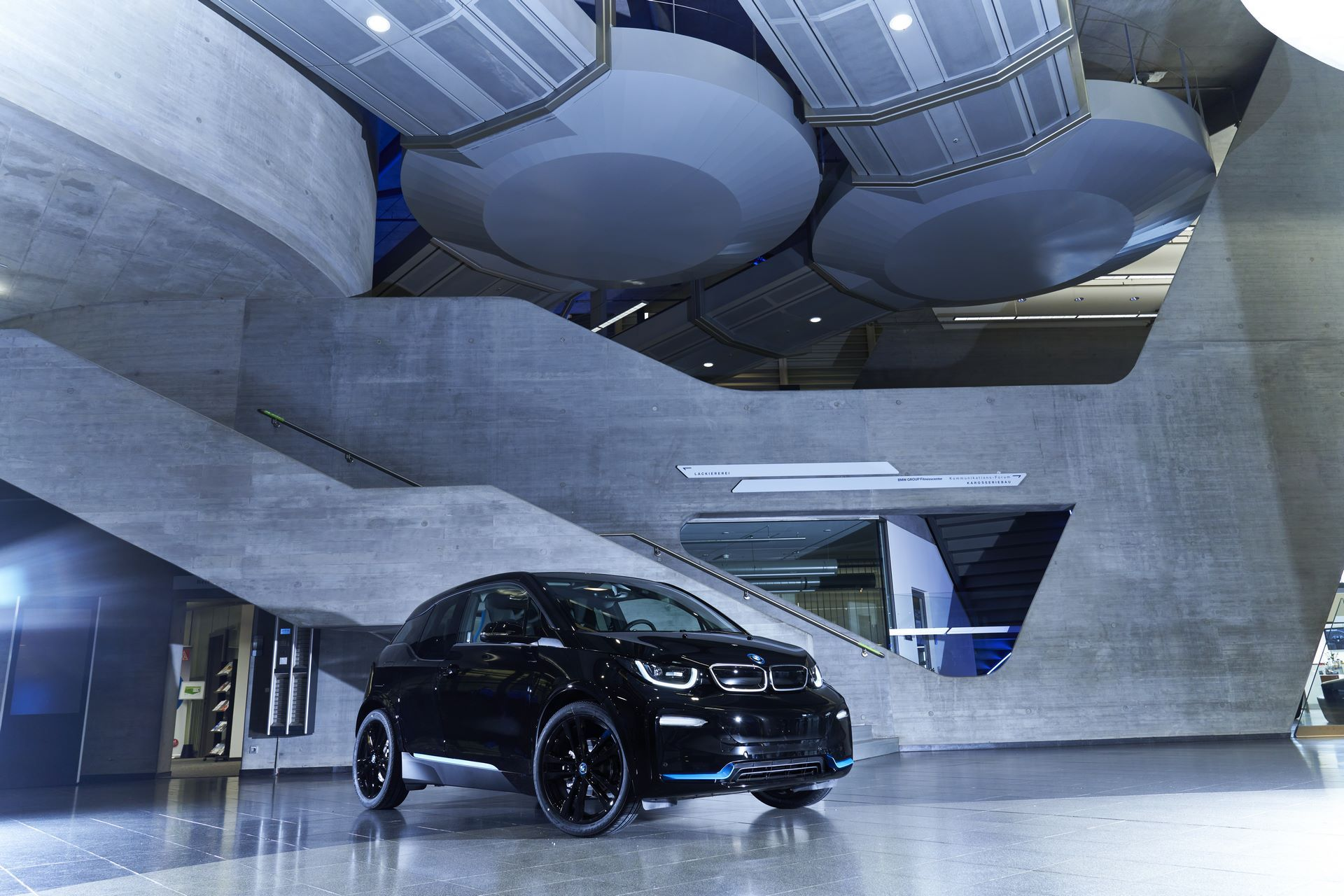 BMW-i8-plant-production-78