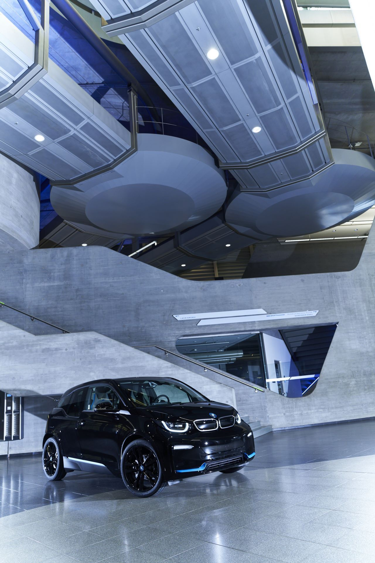 BMW-i8-plant-production-79