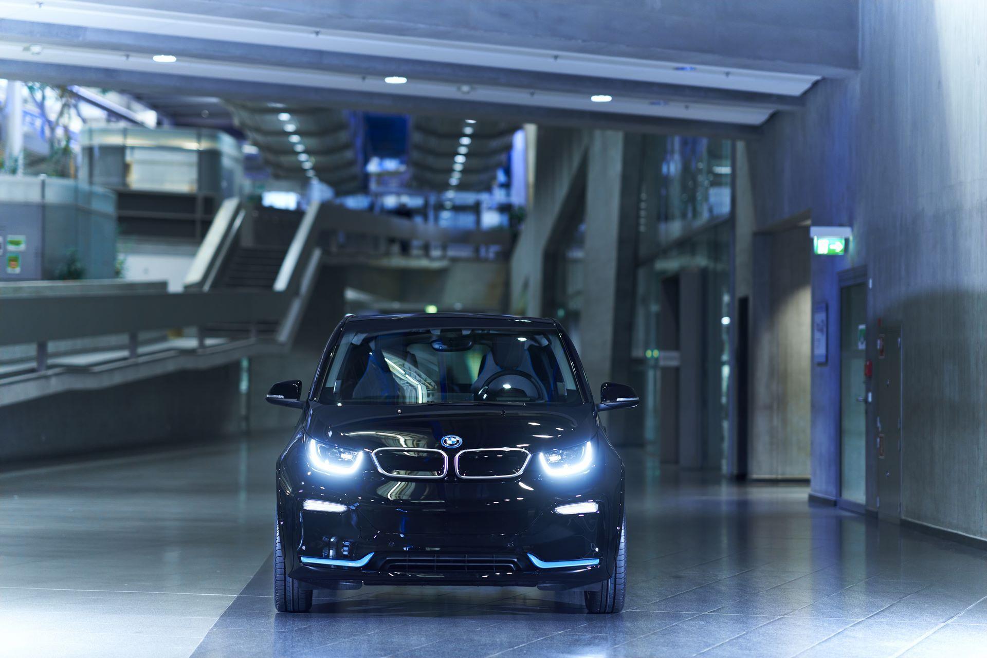 BMW-i8-plant-production-80