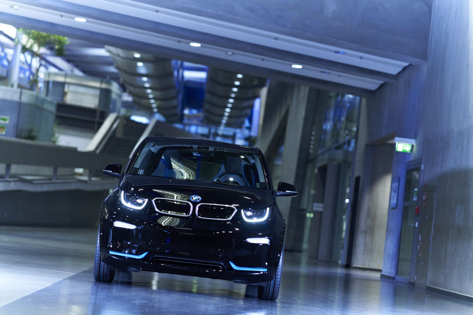BMW-i8-plant-production-81
