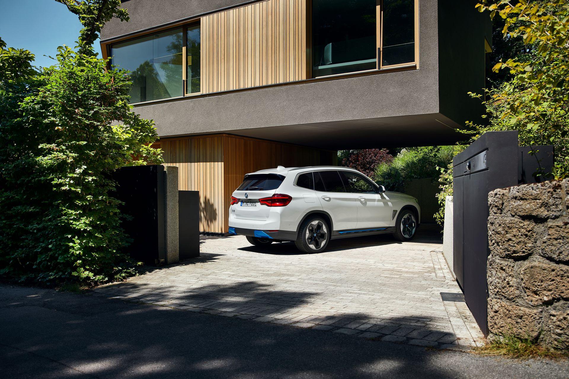 BMW-iX3-19