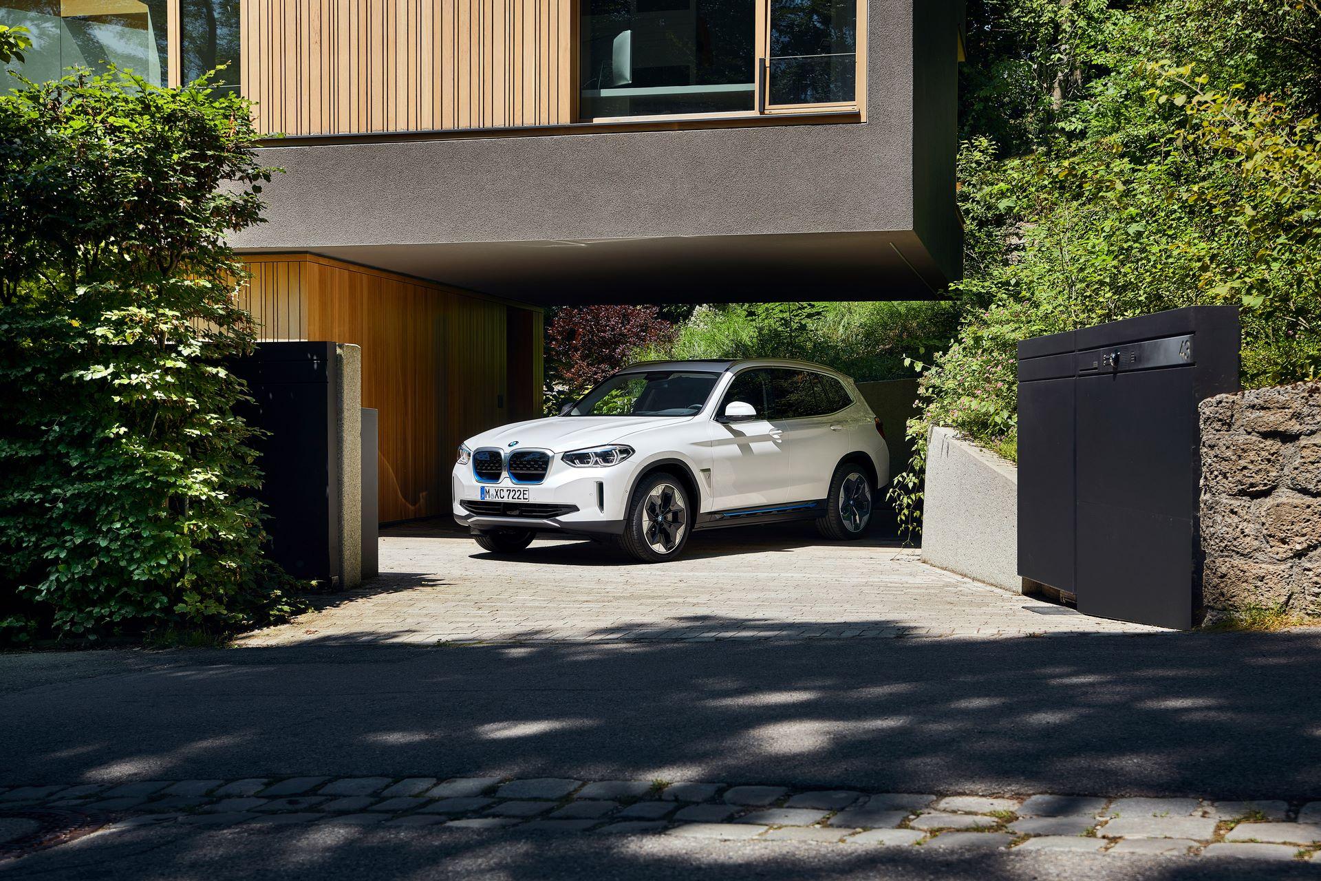 BMW-iX3-20