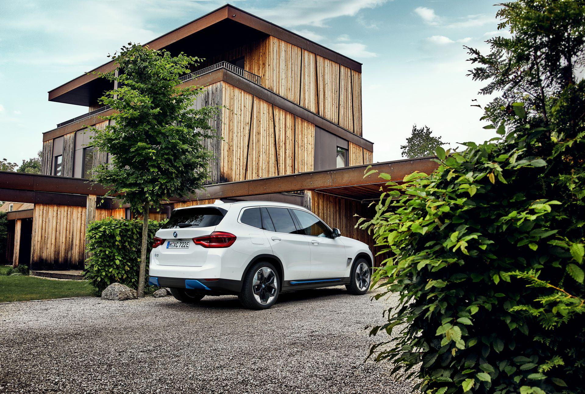 BMW-iX3-34