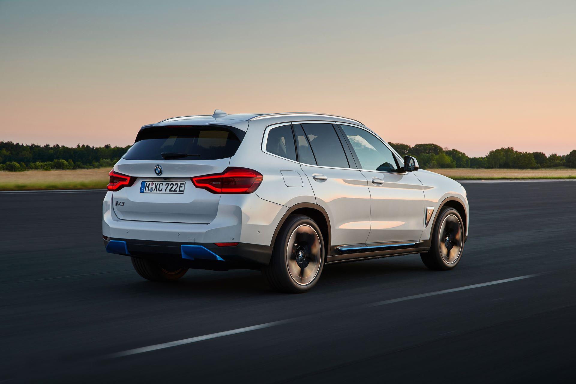 BMW-iX3-4