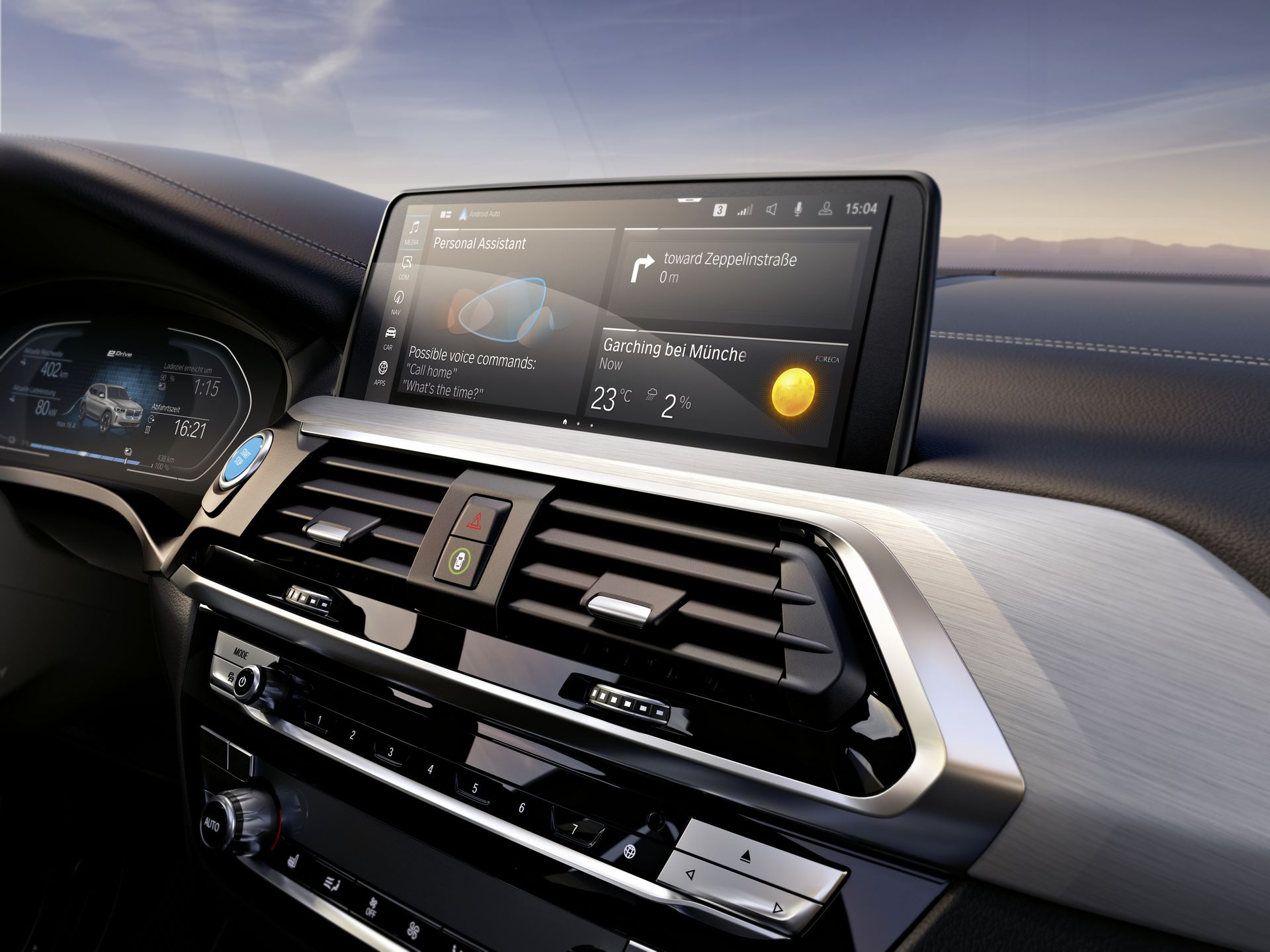 BMW-iX3-48