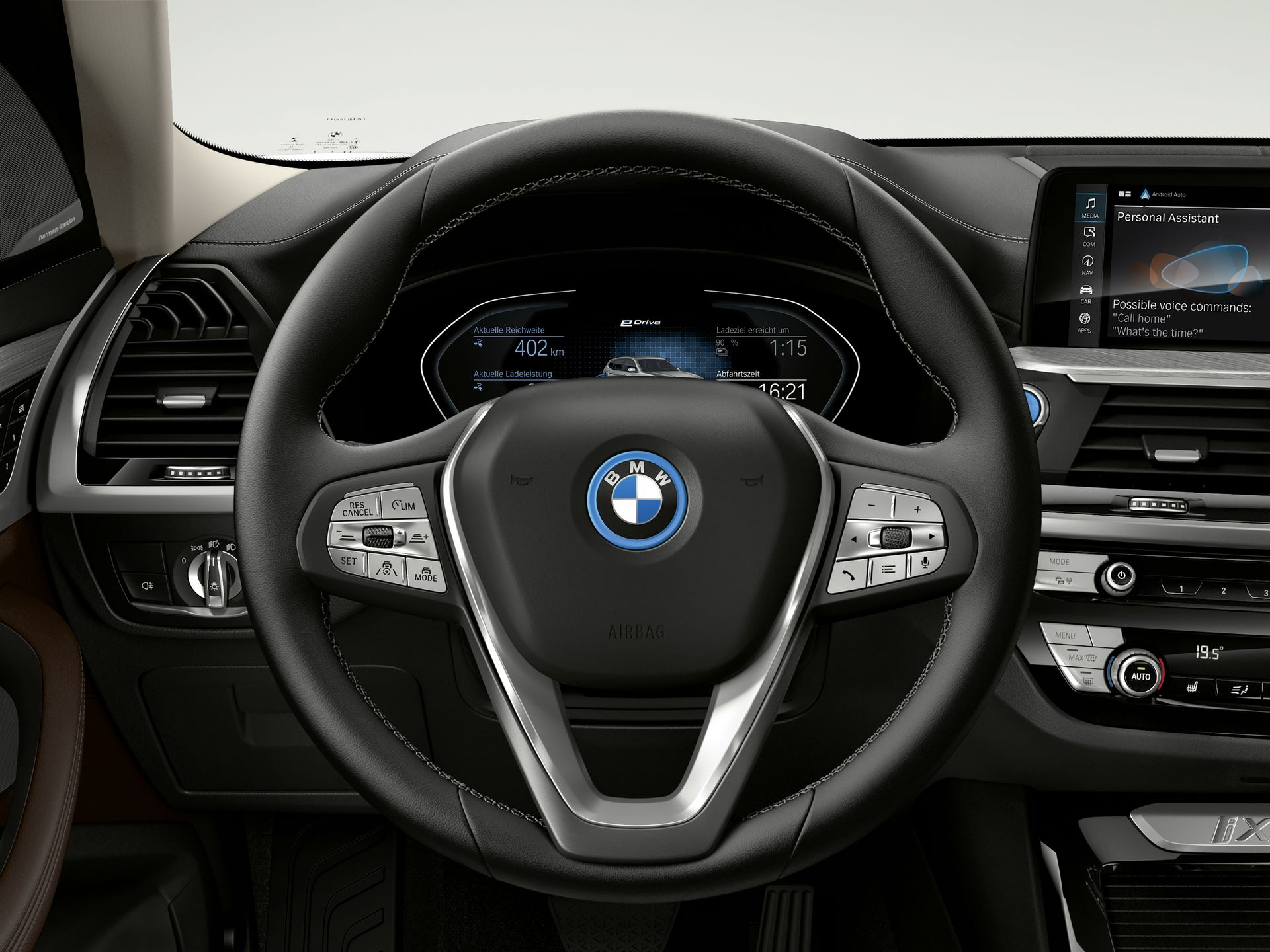 BMW-iX3-49