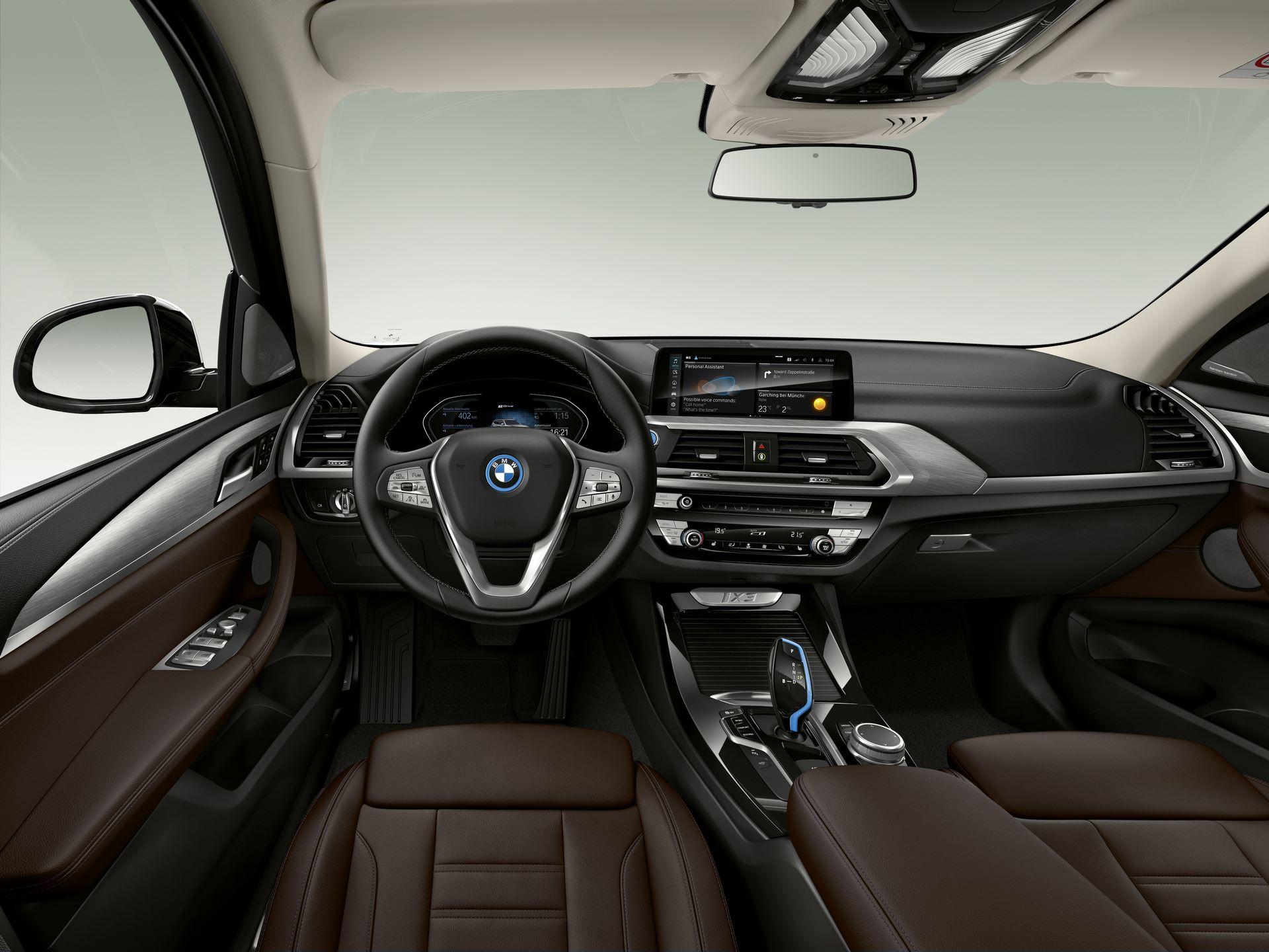 BMW-iX3-52