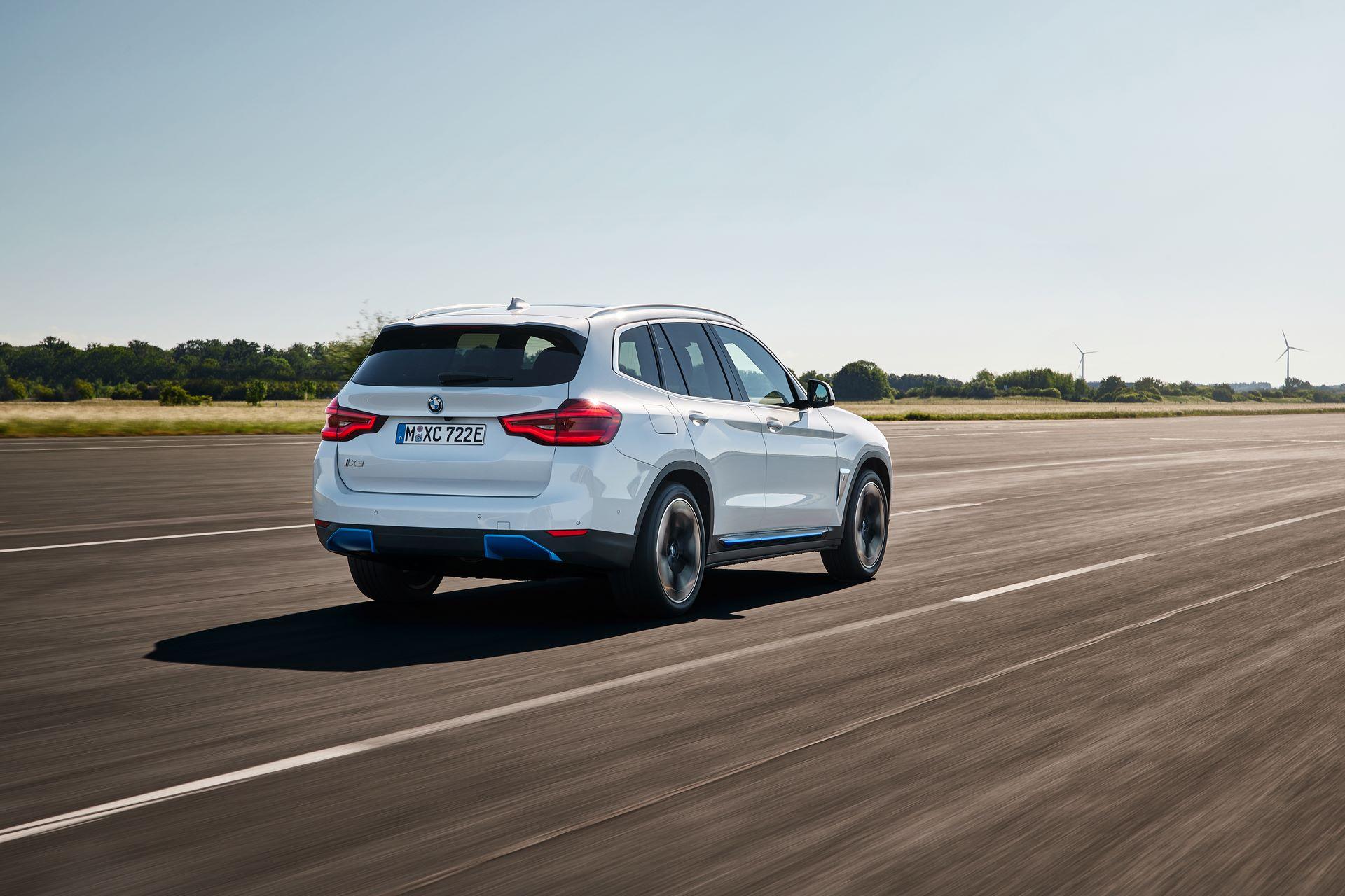 BMW-iX3-6