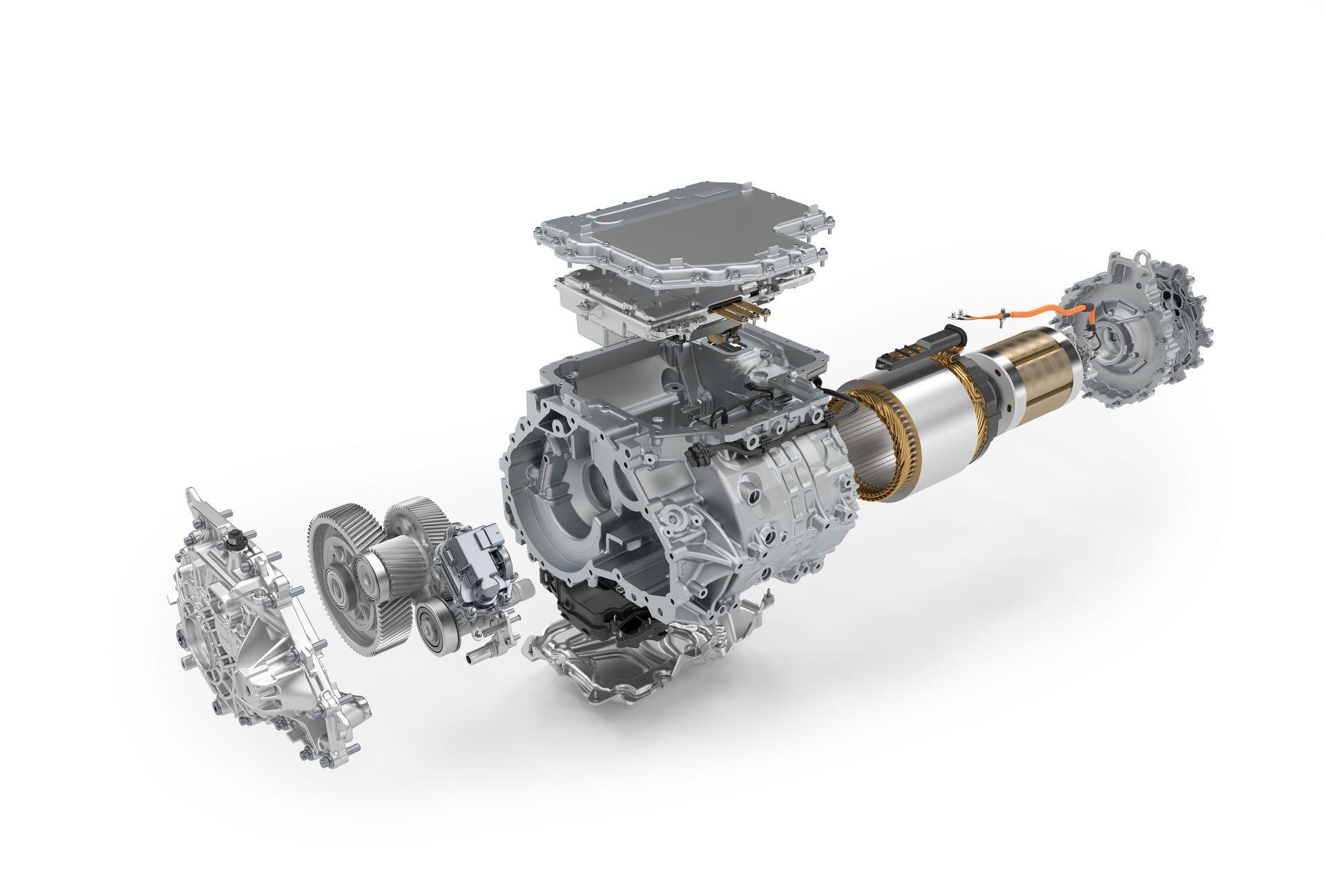 BMW-iX3-63