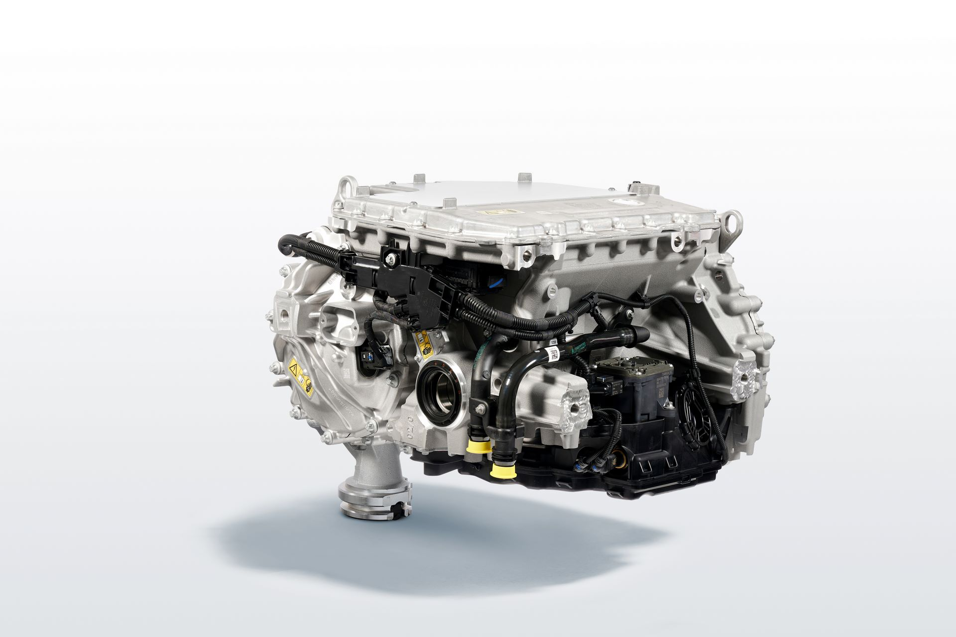 BMW-iX3-72