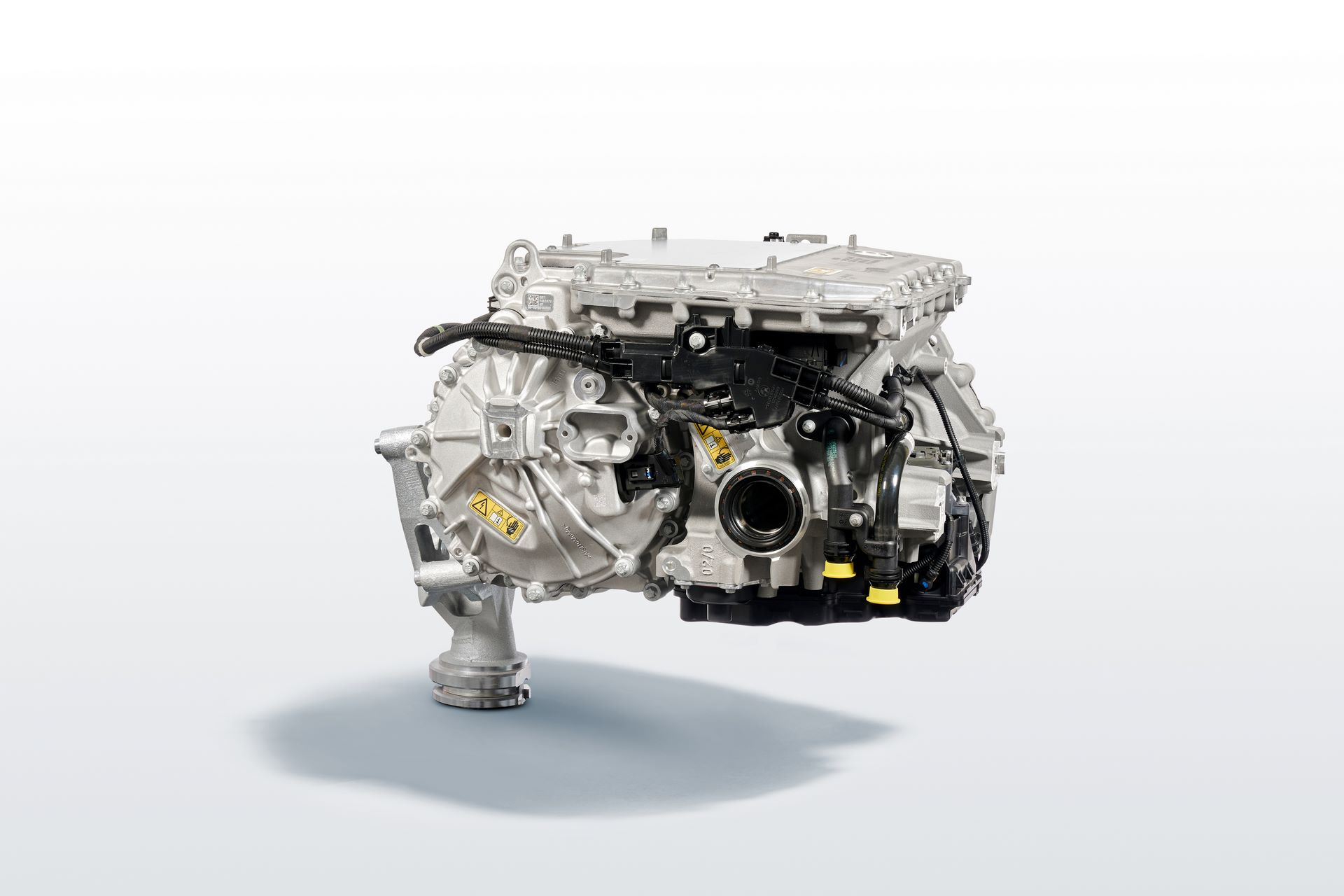 BMW-iX3-73