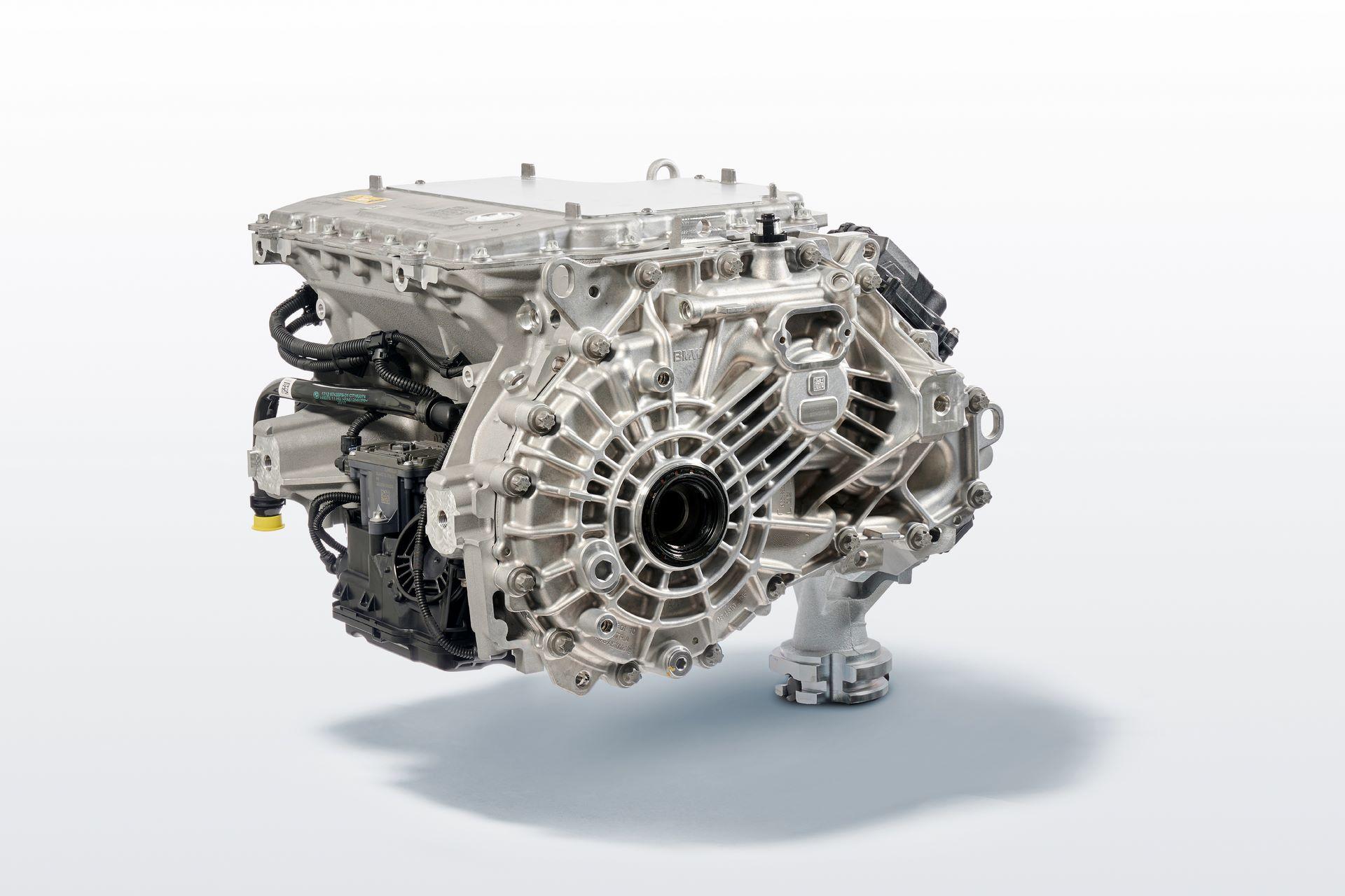 BMW-iX3-74
