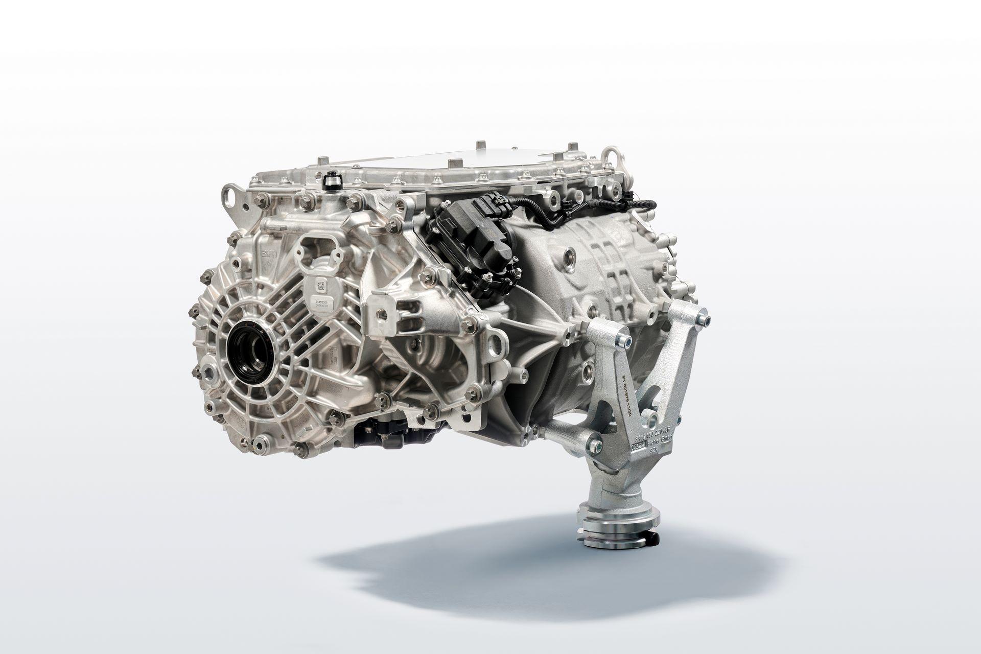 BMW-iX3-75