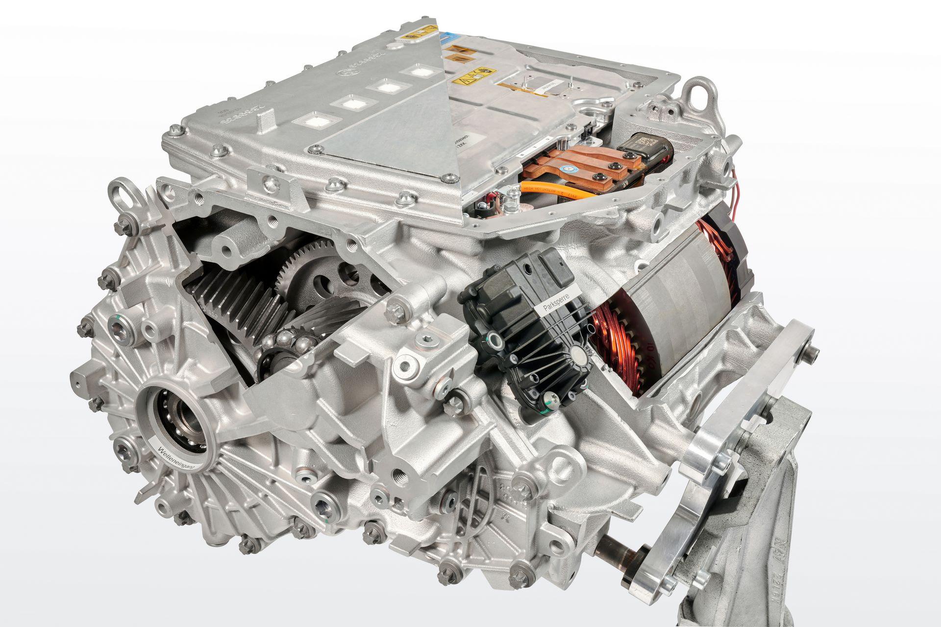 BMW-iX3-79