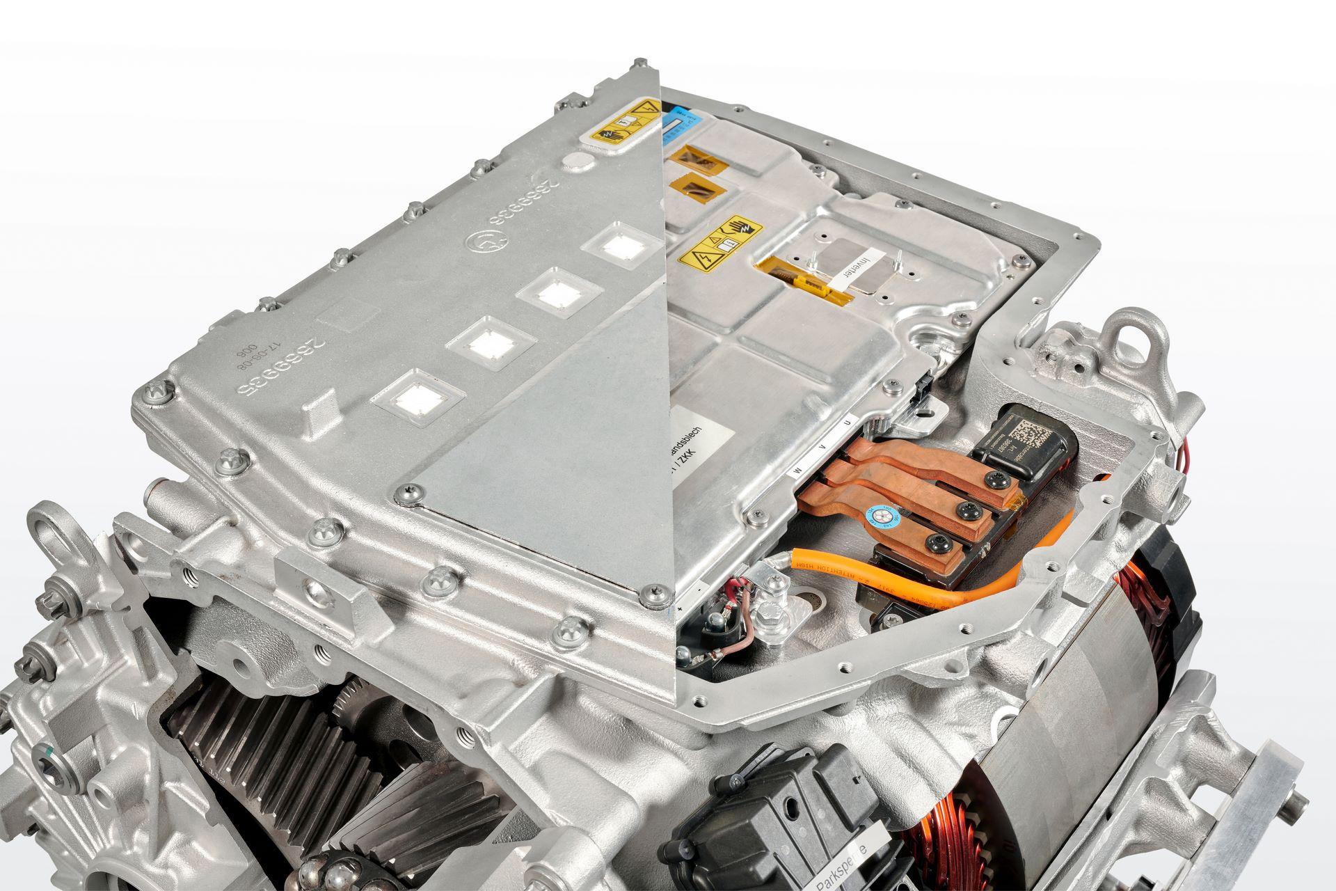 BMW-iX3-81