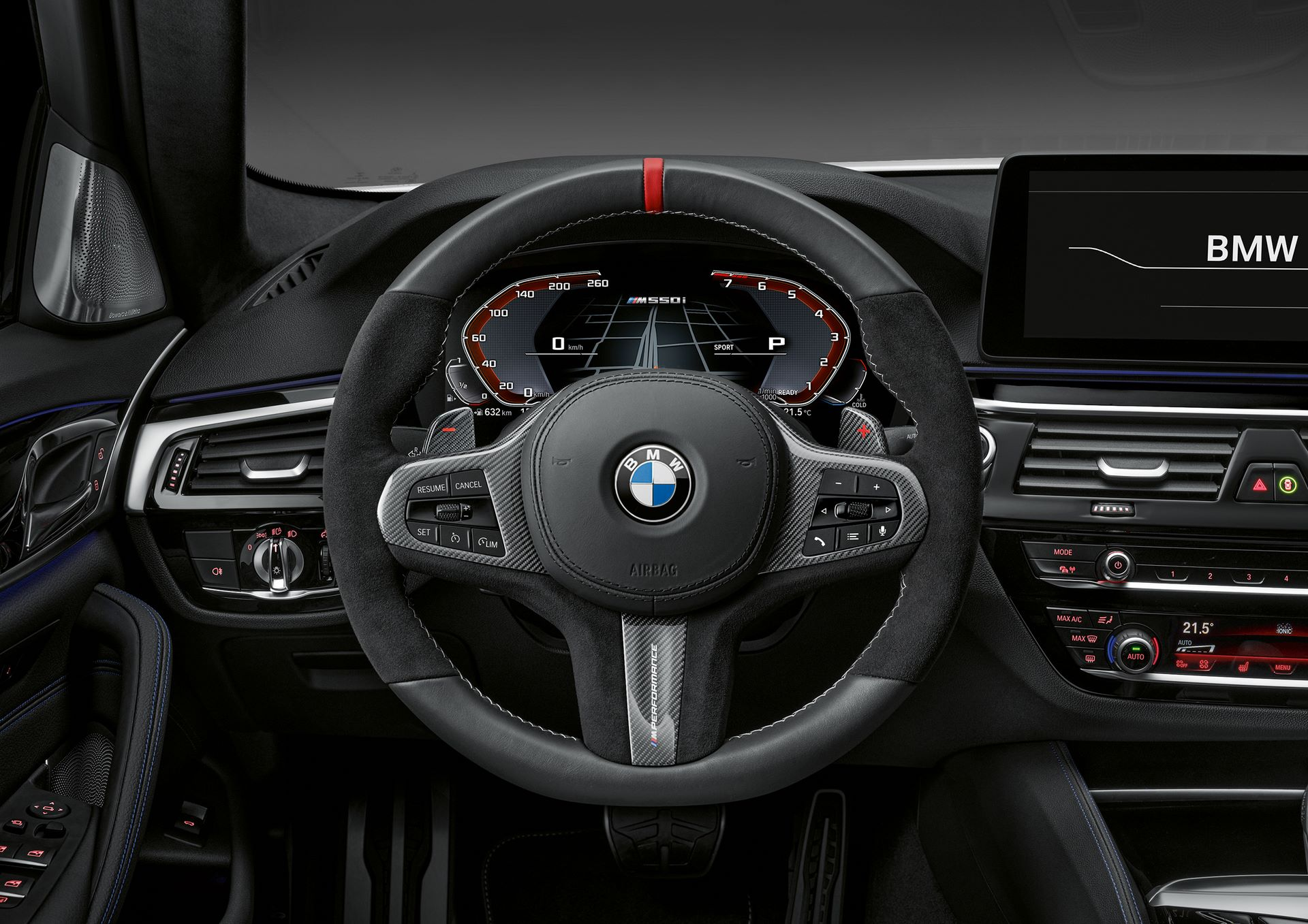 BMW-M-Performance-Parts-for-5-Series-M5-and-M5-Competition-10