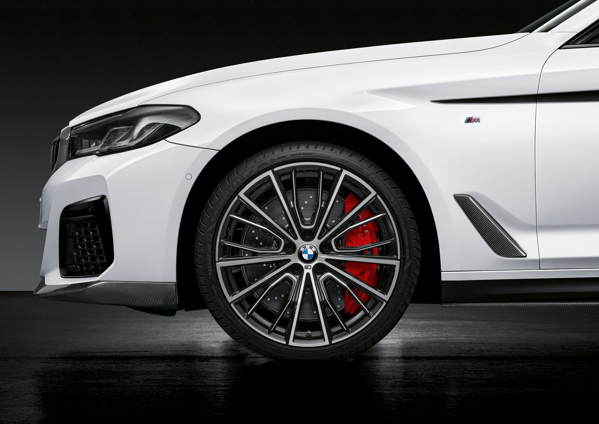 BMW-M-Performance-Parts-for-5-Series-M5-and-M5-Competition-15