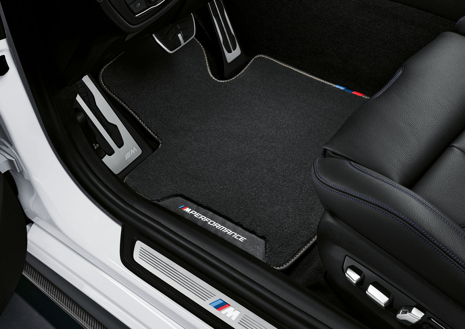 BMW-M-Performance-Parts-for-5-Series-M5-and-M5-Competition-16