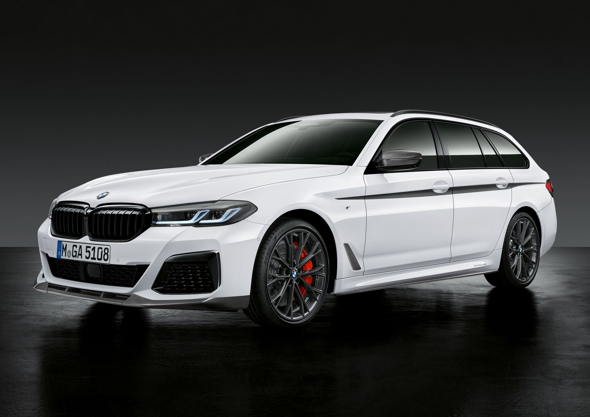 BMW-M-Performance-Parts-for-5-Series-M5-and-M5-Competition-17