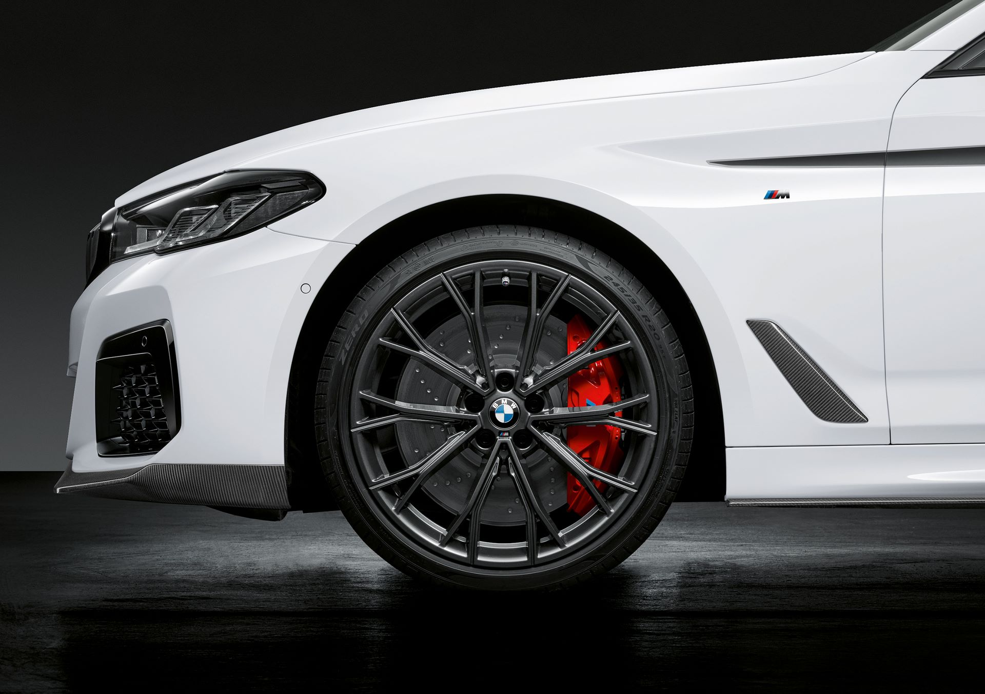 BMW-M-Performance-Parts-for-5-Series-M5-and-M5-Competition-18