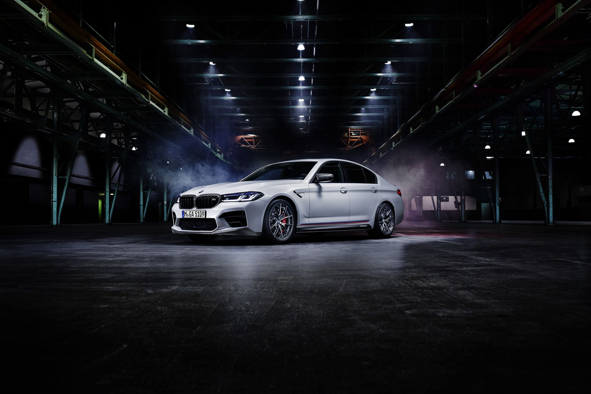 BMW-M-Performance-Parts-for-5-Series-M5-and-M5-Competition-23