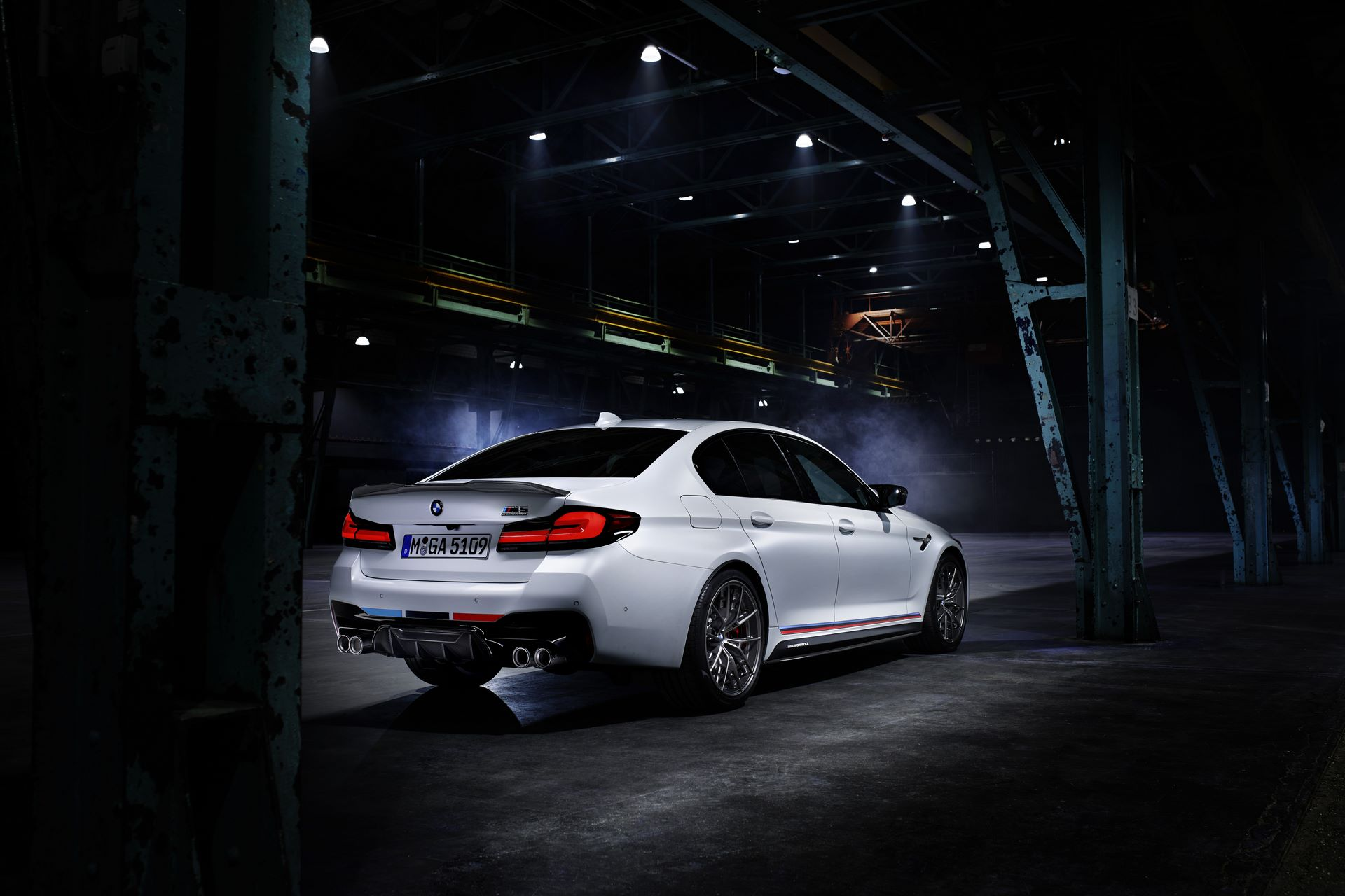 BMW-M-Performance-Parts-for-5-Series-M5-and-M5-Competition-24