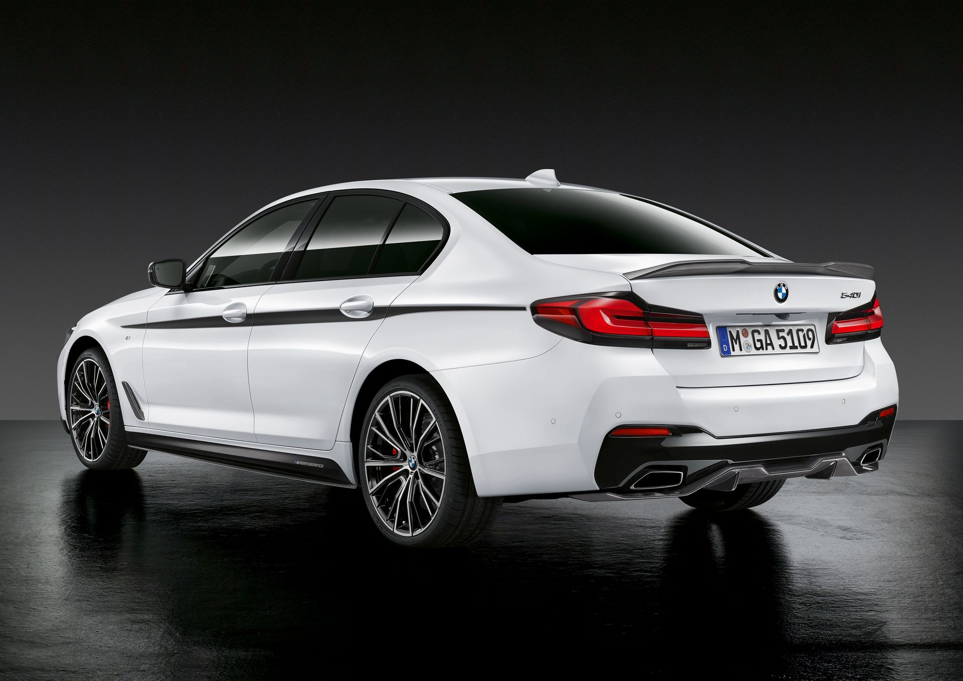 BMW-M-Performance-Parts-for-5-Series-M5-and-M5-Competition-3