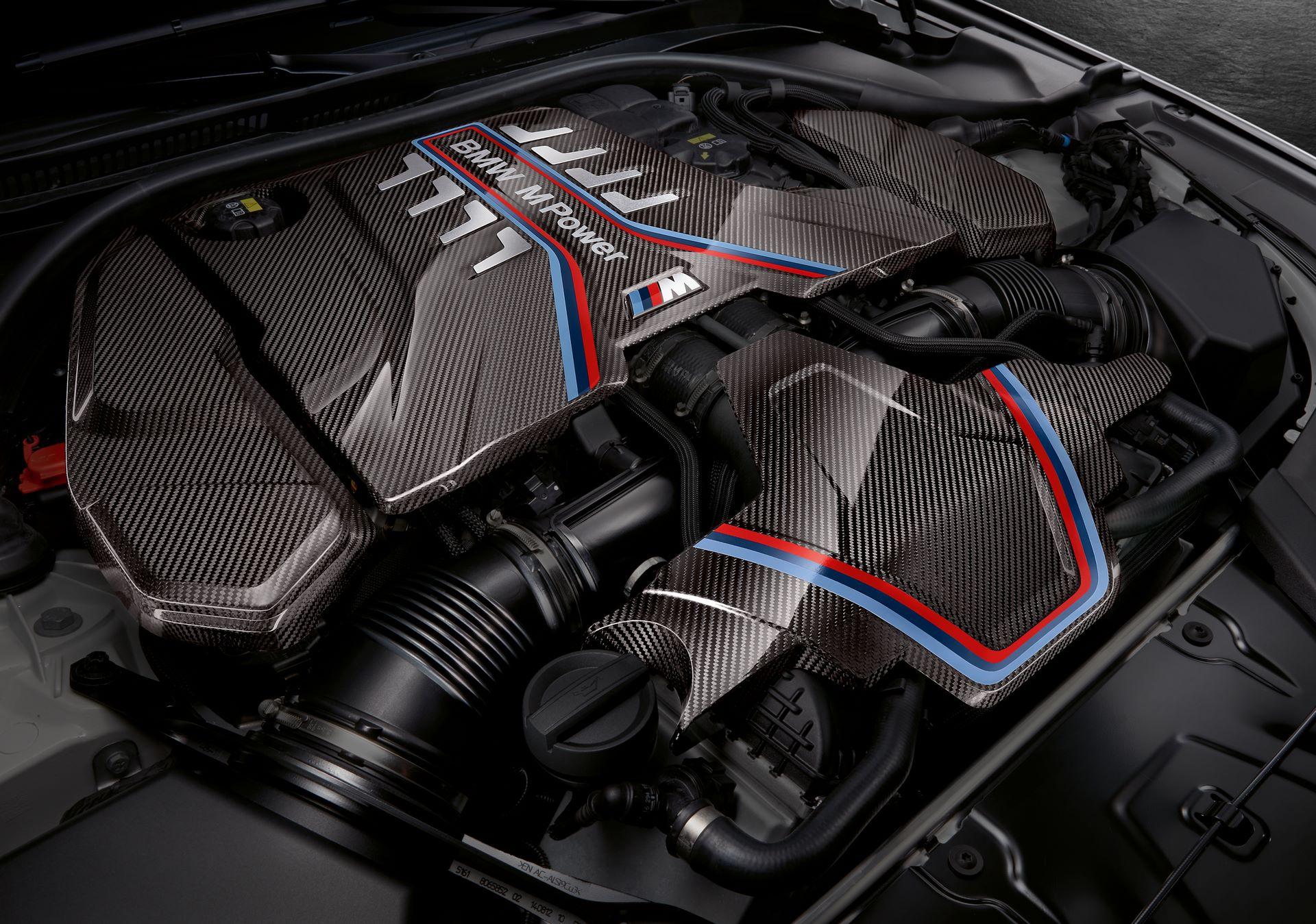 BMW-M-Performance-Parts-for-5-Series-M5-and-M5-Competition-32