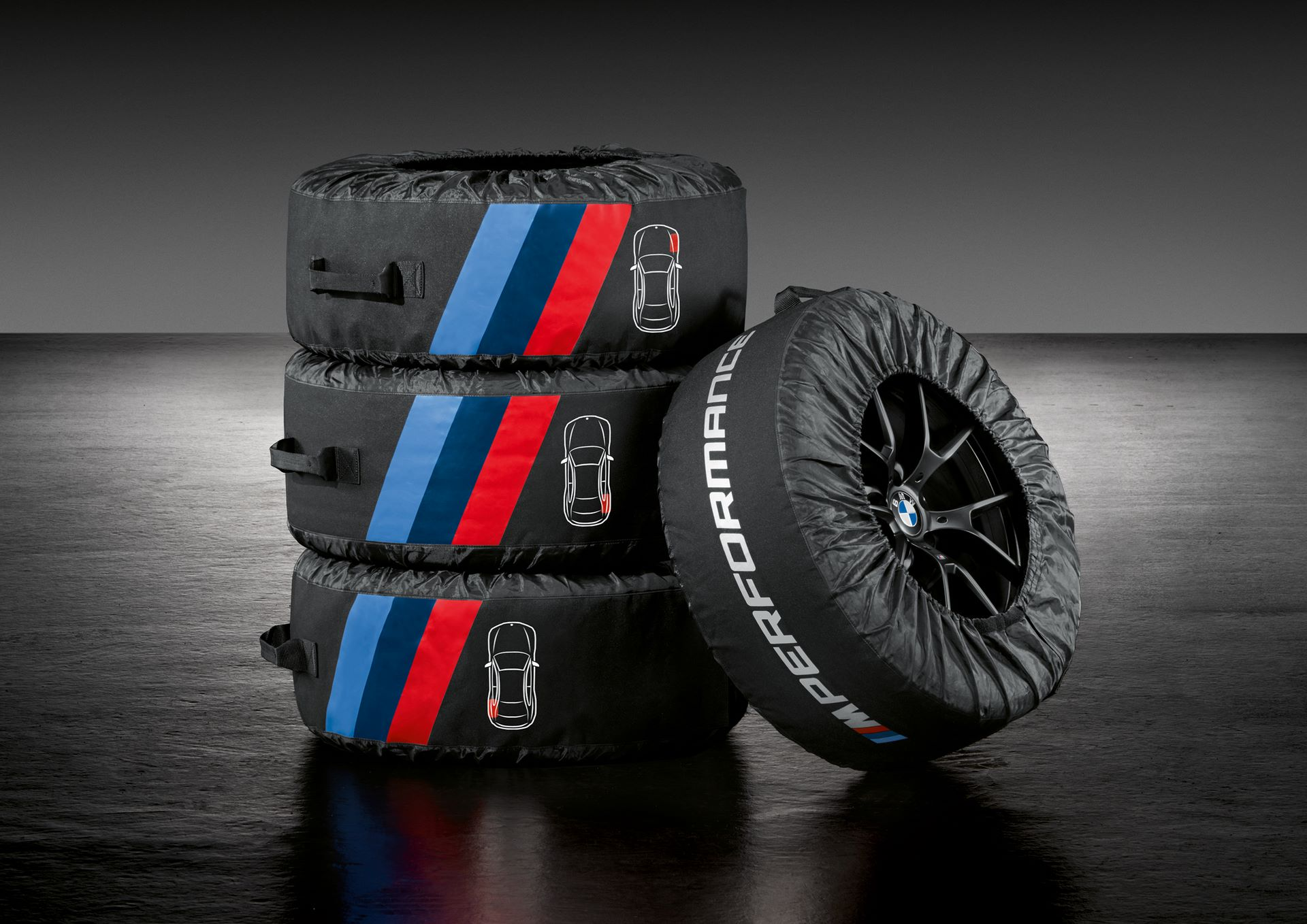 BMW-M-Performance-Parts-for-5-Series-M5-and-M5-Competition-36