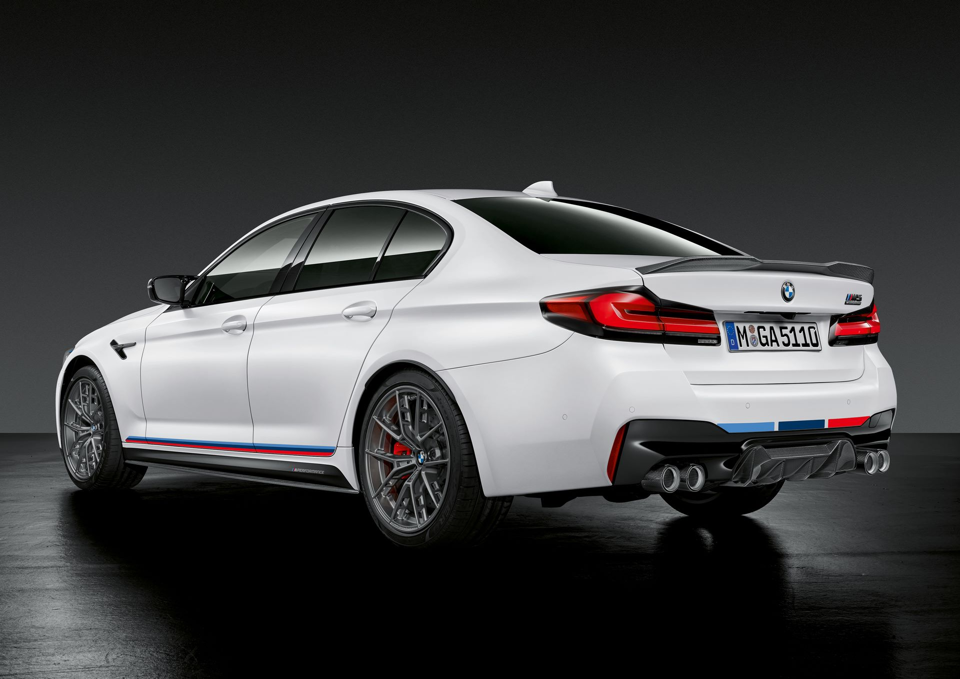 BMW-M-Performance-Parts-for-5-Series-M5-and-M5-Competition-38
