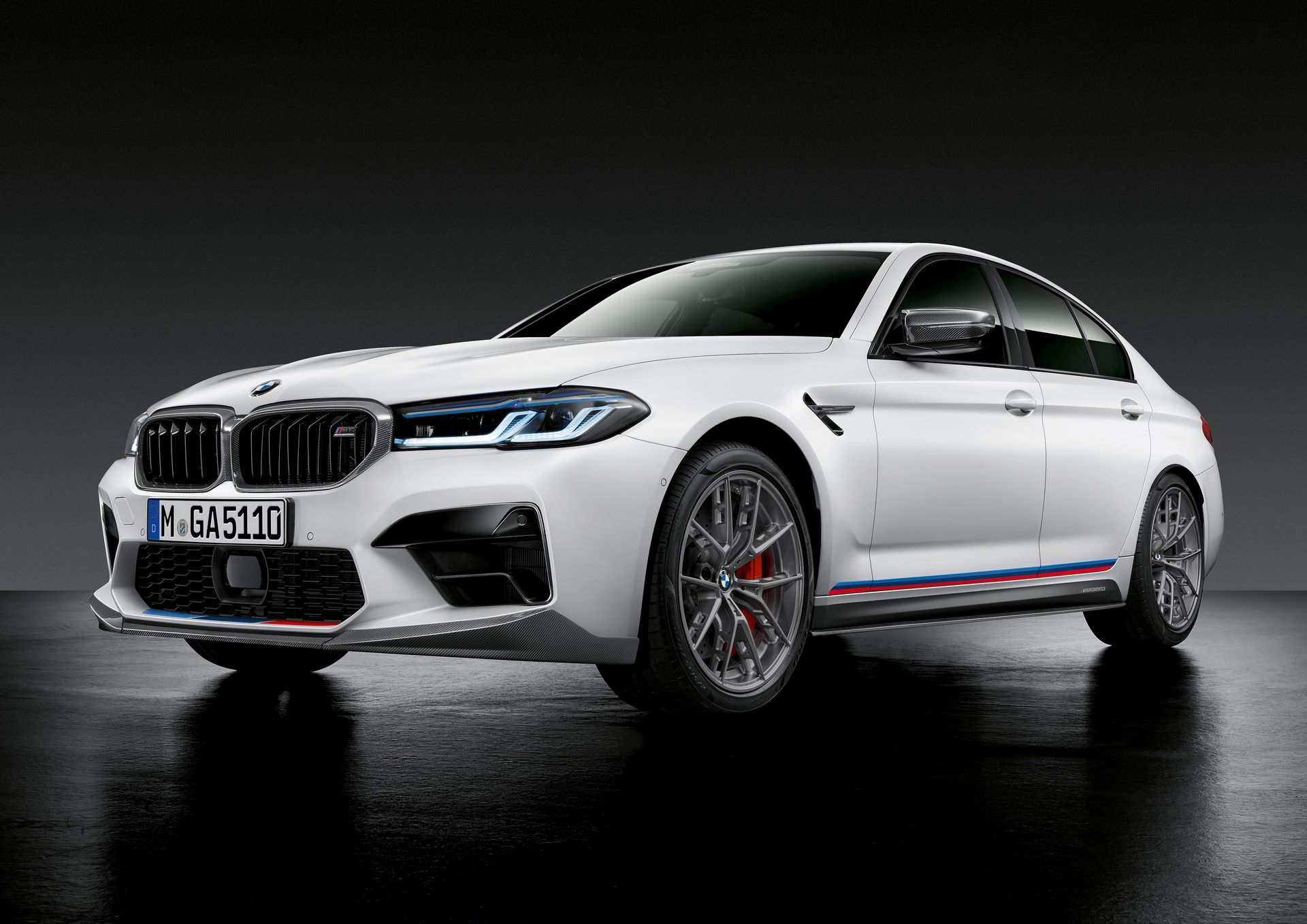 BMW-M-Performance-Parts-for-5-Series-M5-and-M5-Competition-41