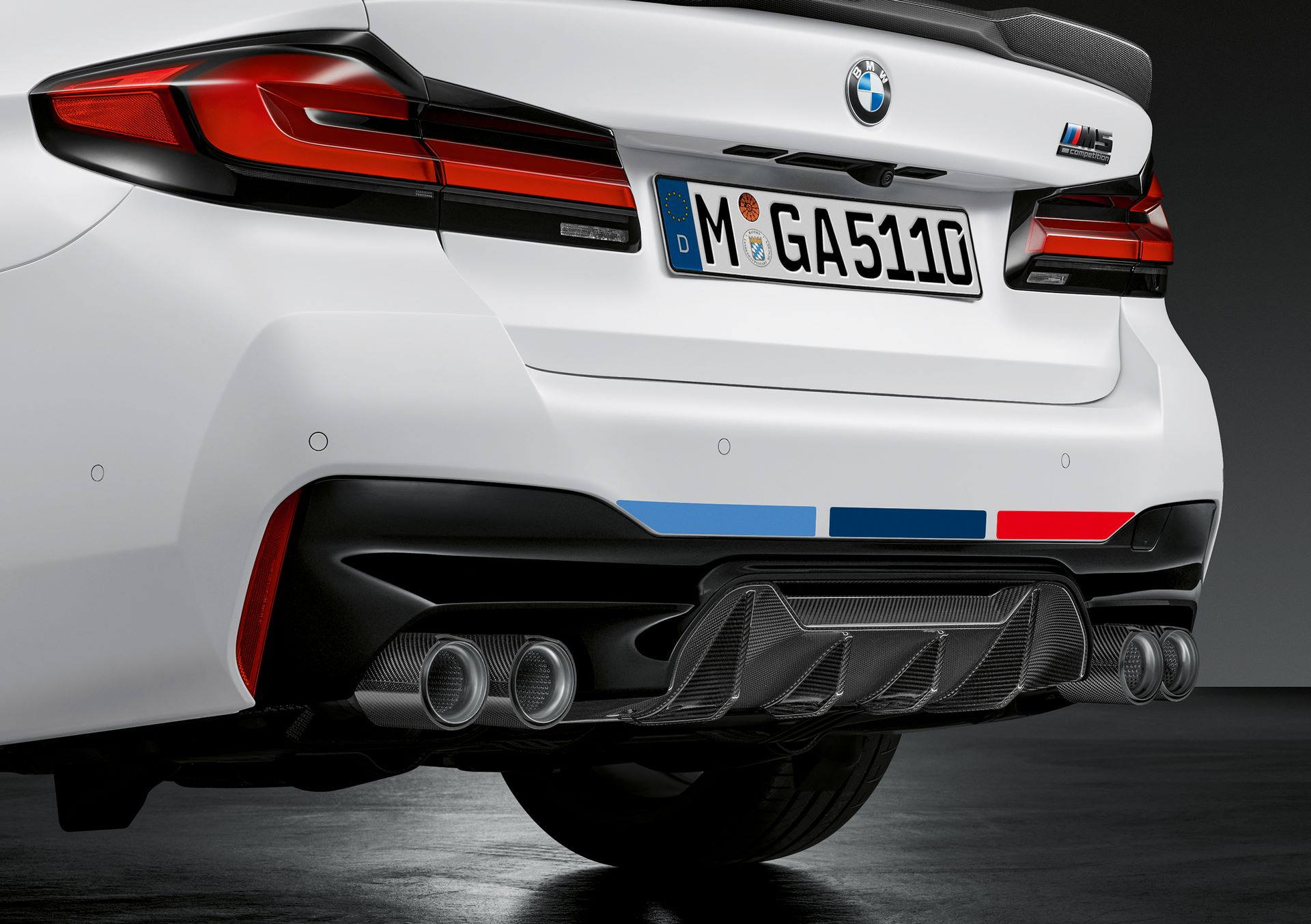 BMW-M-Performance-Parts-for-5-Series-M5-and-M5-Competition-45