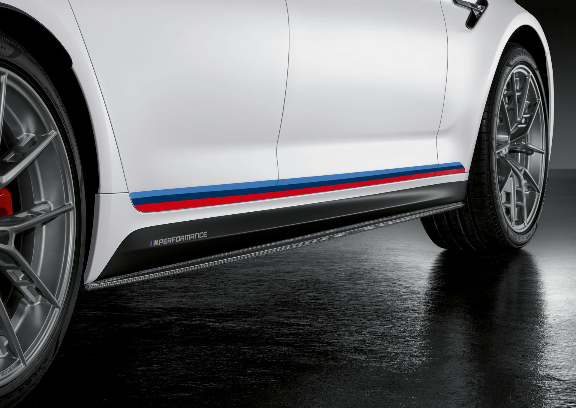 BMW-M-Performance-Parts-for-5-Series-M5-and-M5-Competition-47