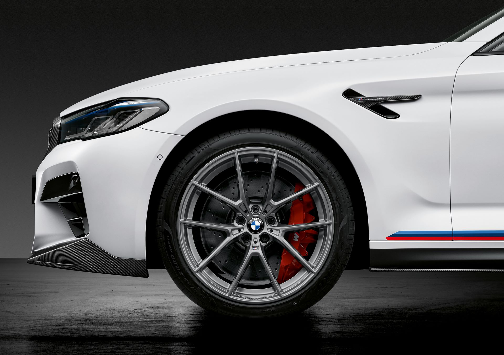 BMW-M-Performance-Parts-for-5-Series-M5-and-M5-Competition-48