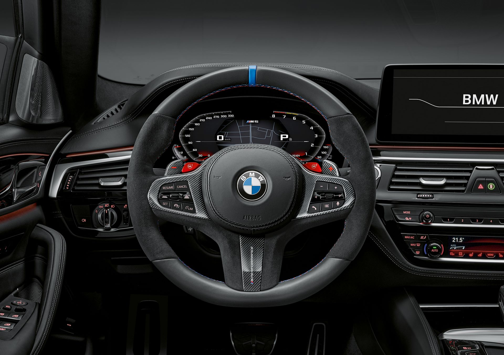 BMW-M-Performance-Parts-for-5-Series-M5-and-M5-Competition-49
