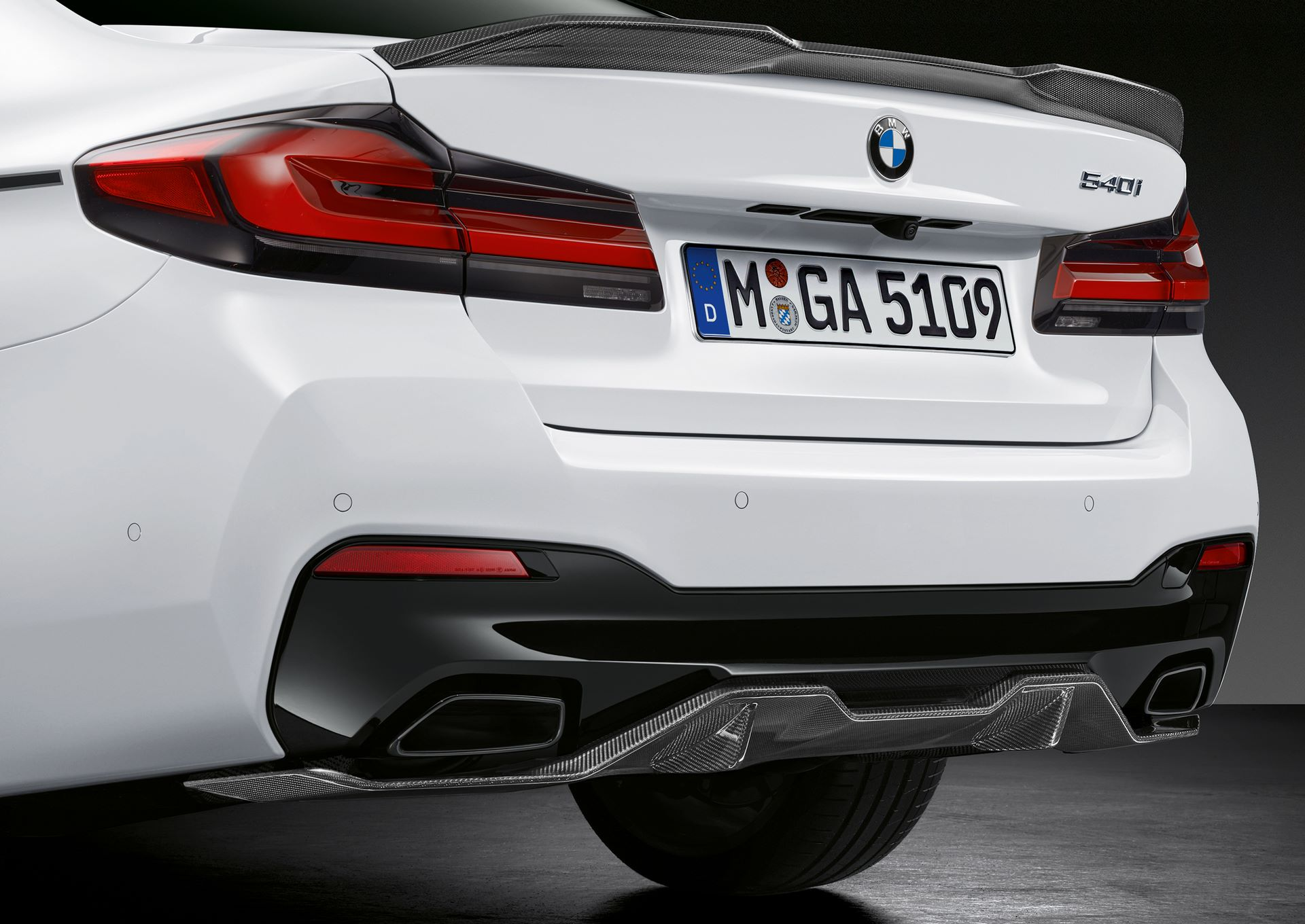 BMW-M-Performance-Parts-for-5-Series-M5-and-M5-Competition-5