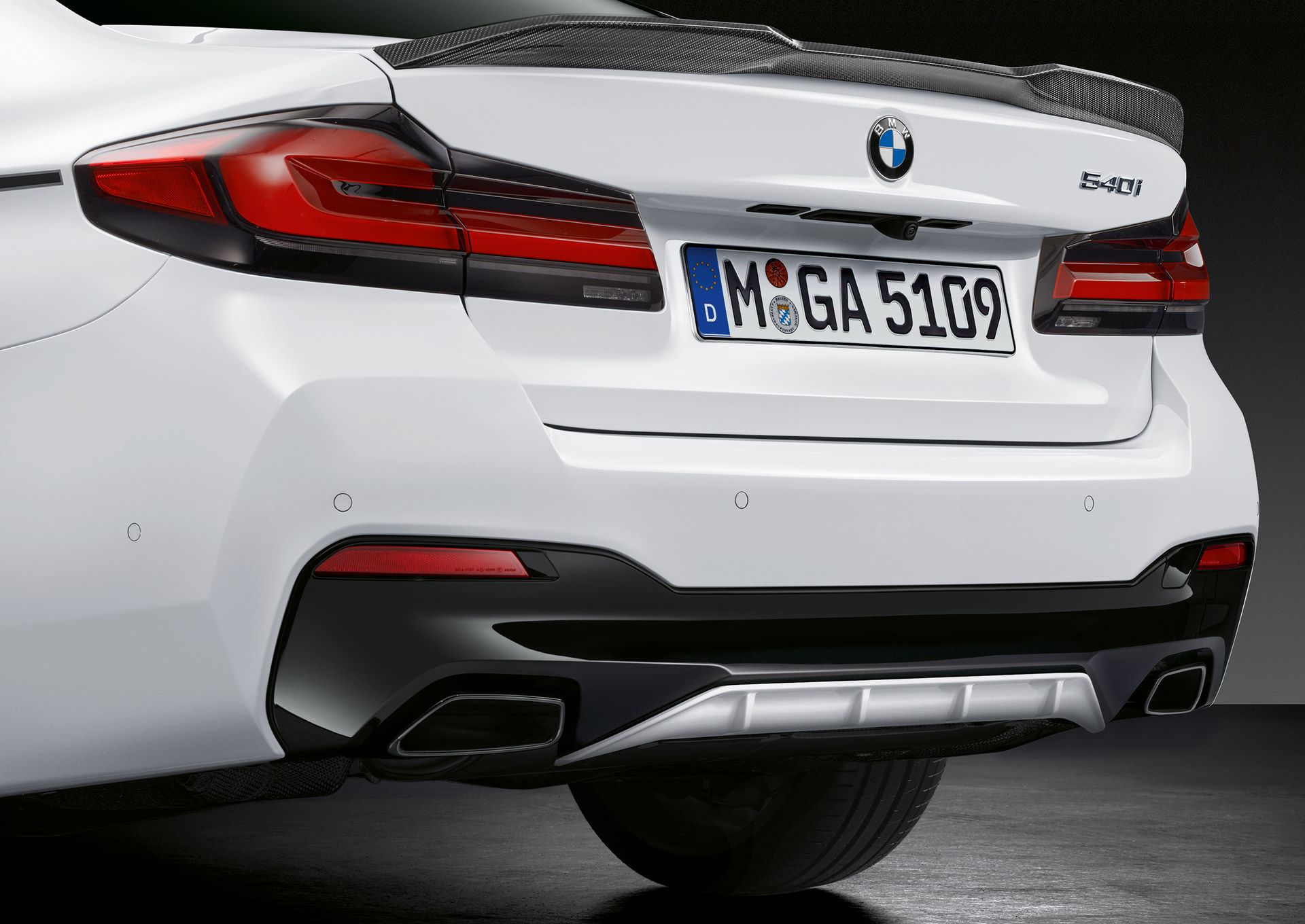 BMW-M-Performance-Parts-for-5-Series-M5-and-M5-Competition-6