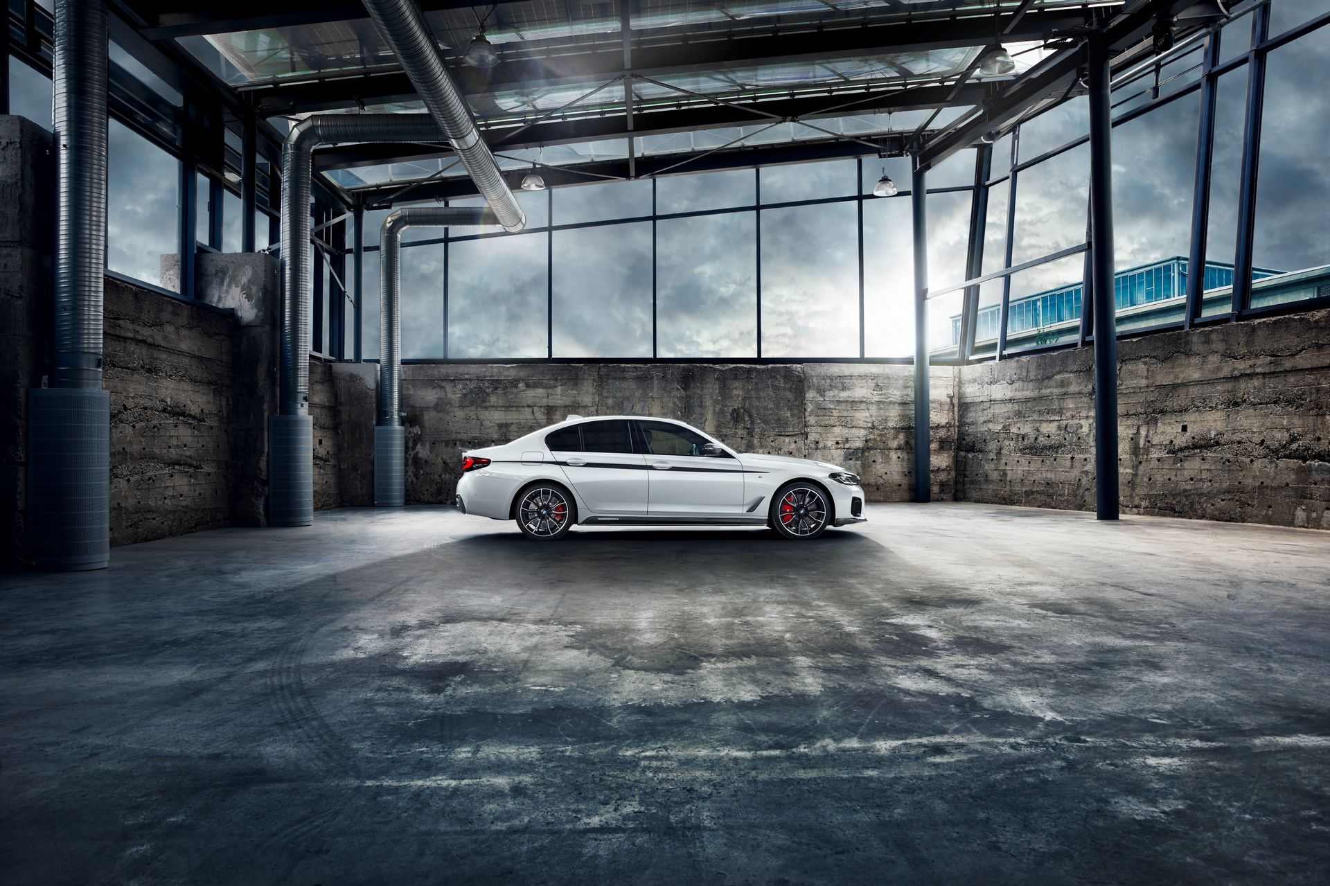 BMW-M-Performance-Parts-for-5-Series-M5-and-M5-Competition-61