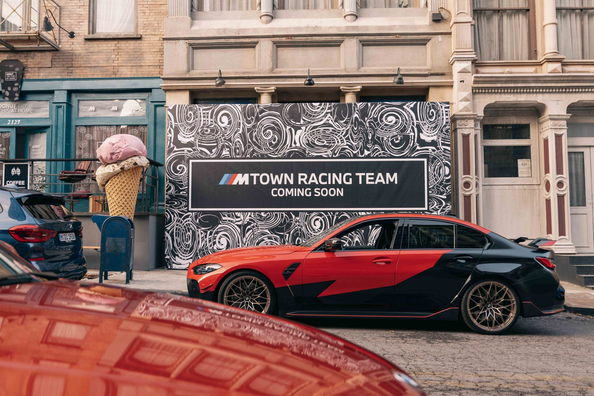BMW-M-Town-The-Drop-10