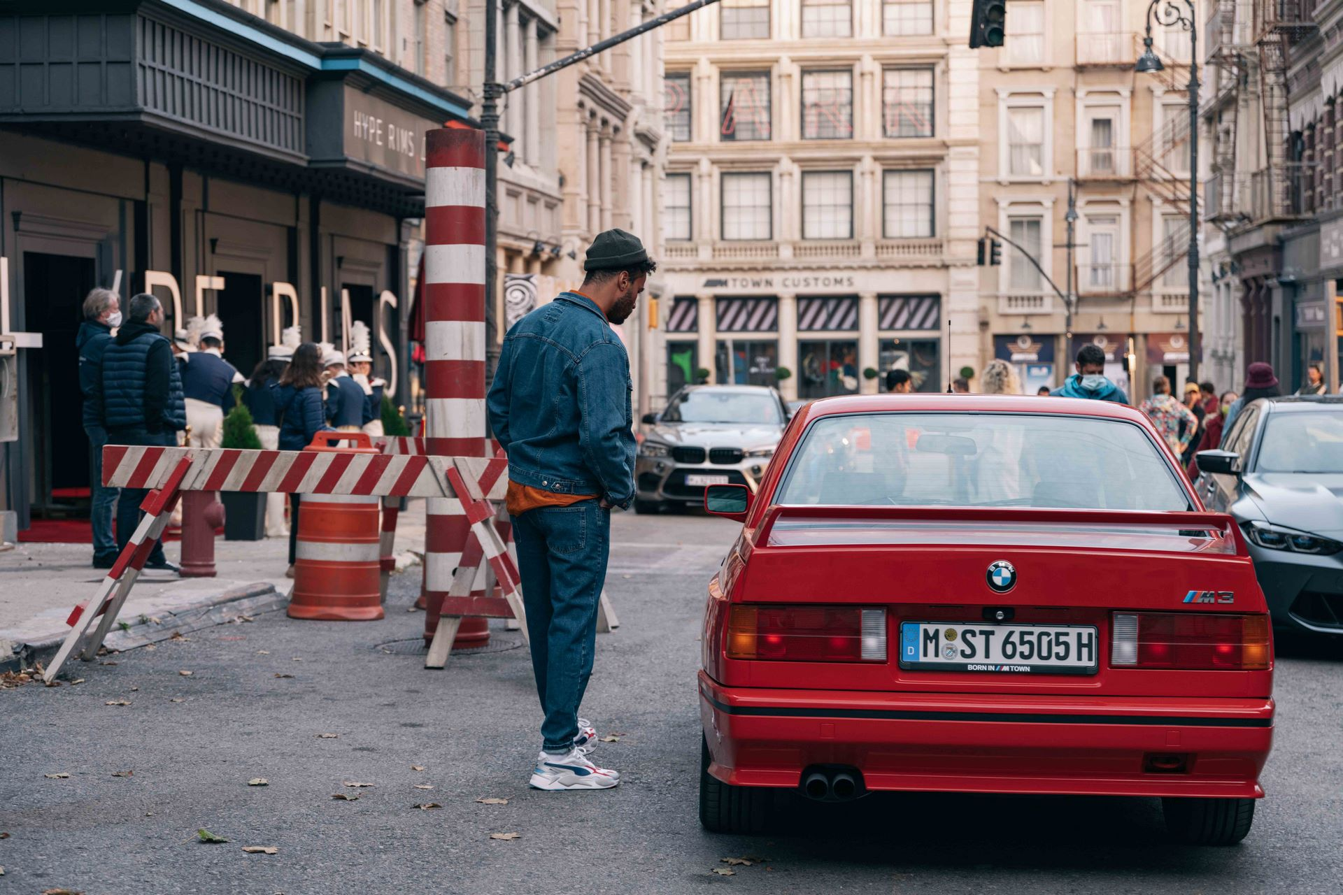 BMW-M-Town-The-Drop-11
