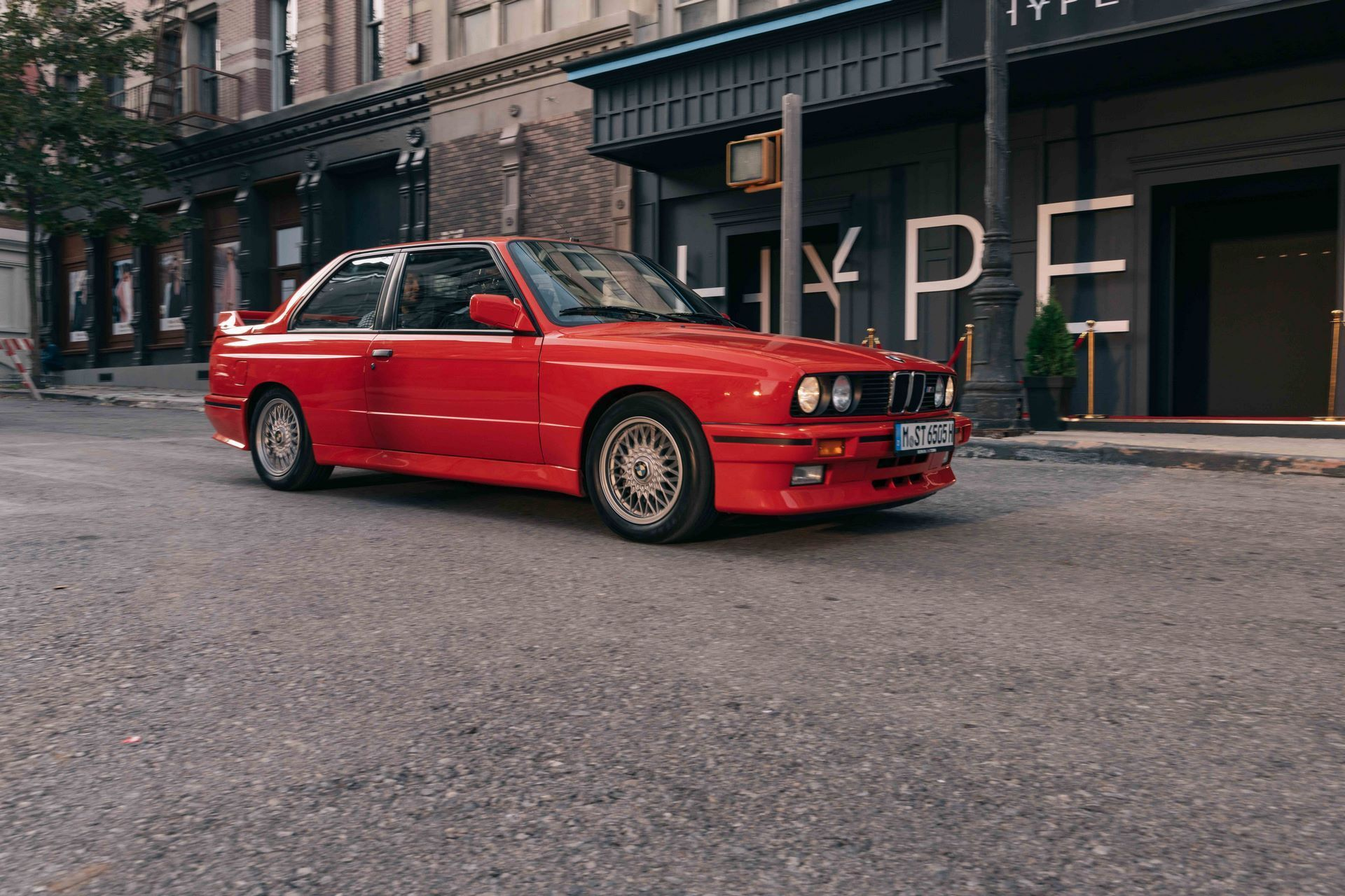 BMW-M-Town-The-Drop-12