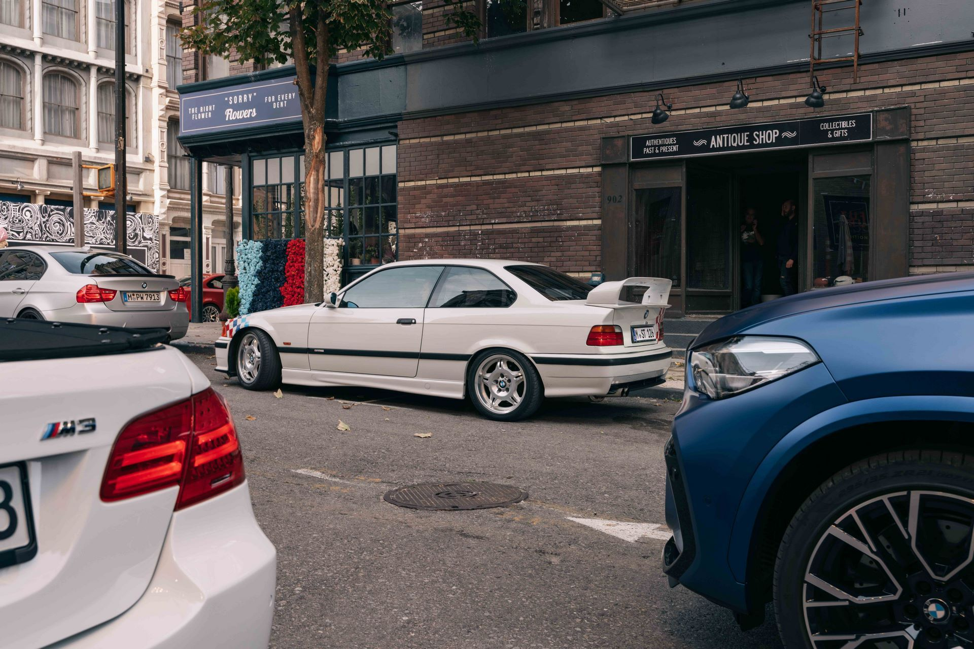 BMW-M-Town-The-Drop-13