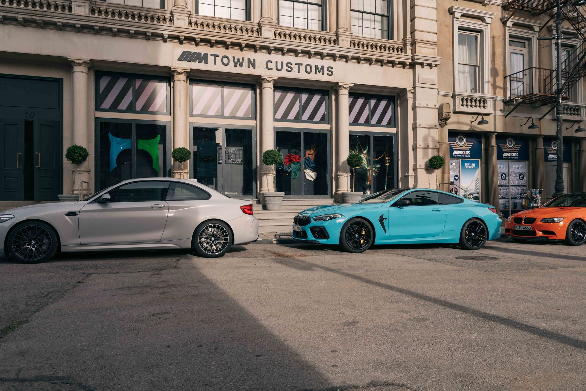 BMW-M-Town-The-Drop-14