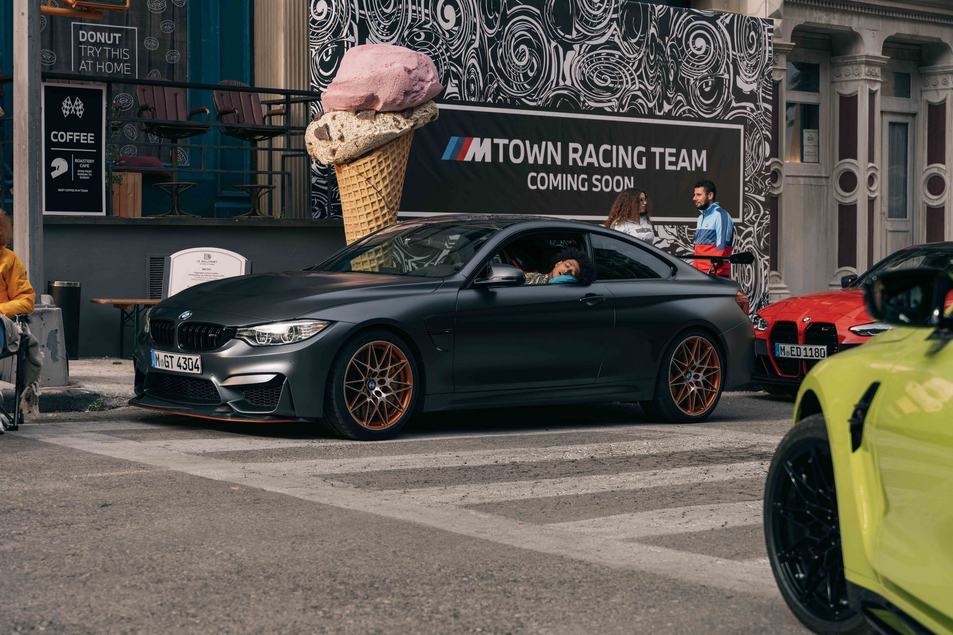 BMW-M-Town-The-Drop-15
