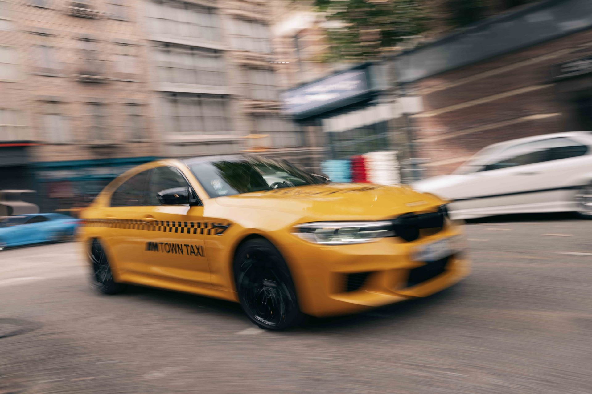 BMW-M-Town-The-Drop-16