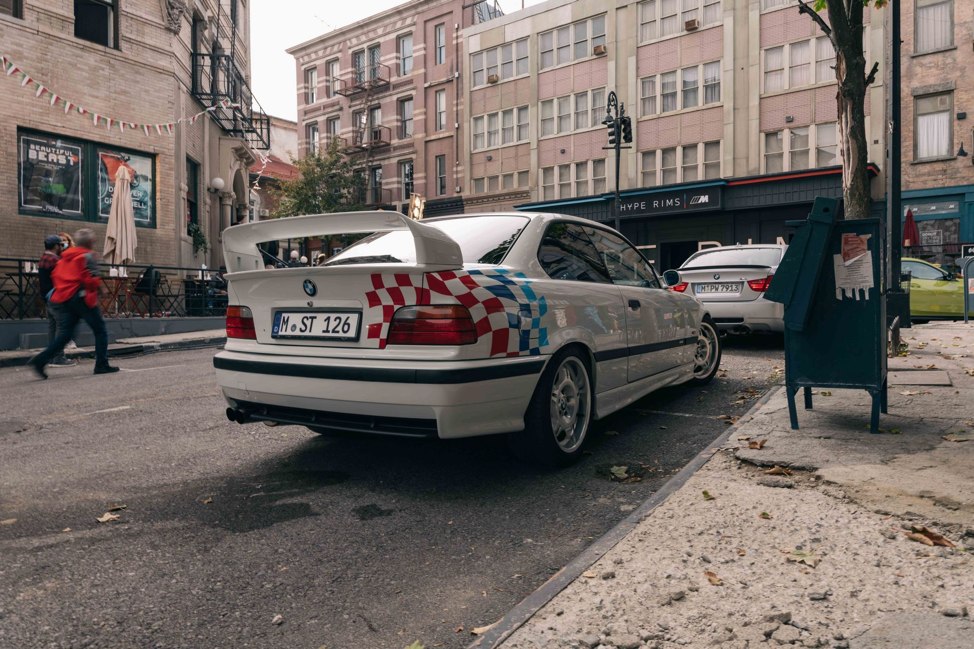 BMW-M-Town-The-Drop-17