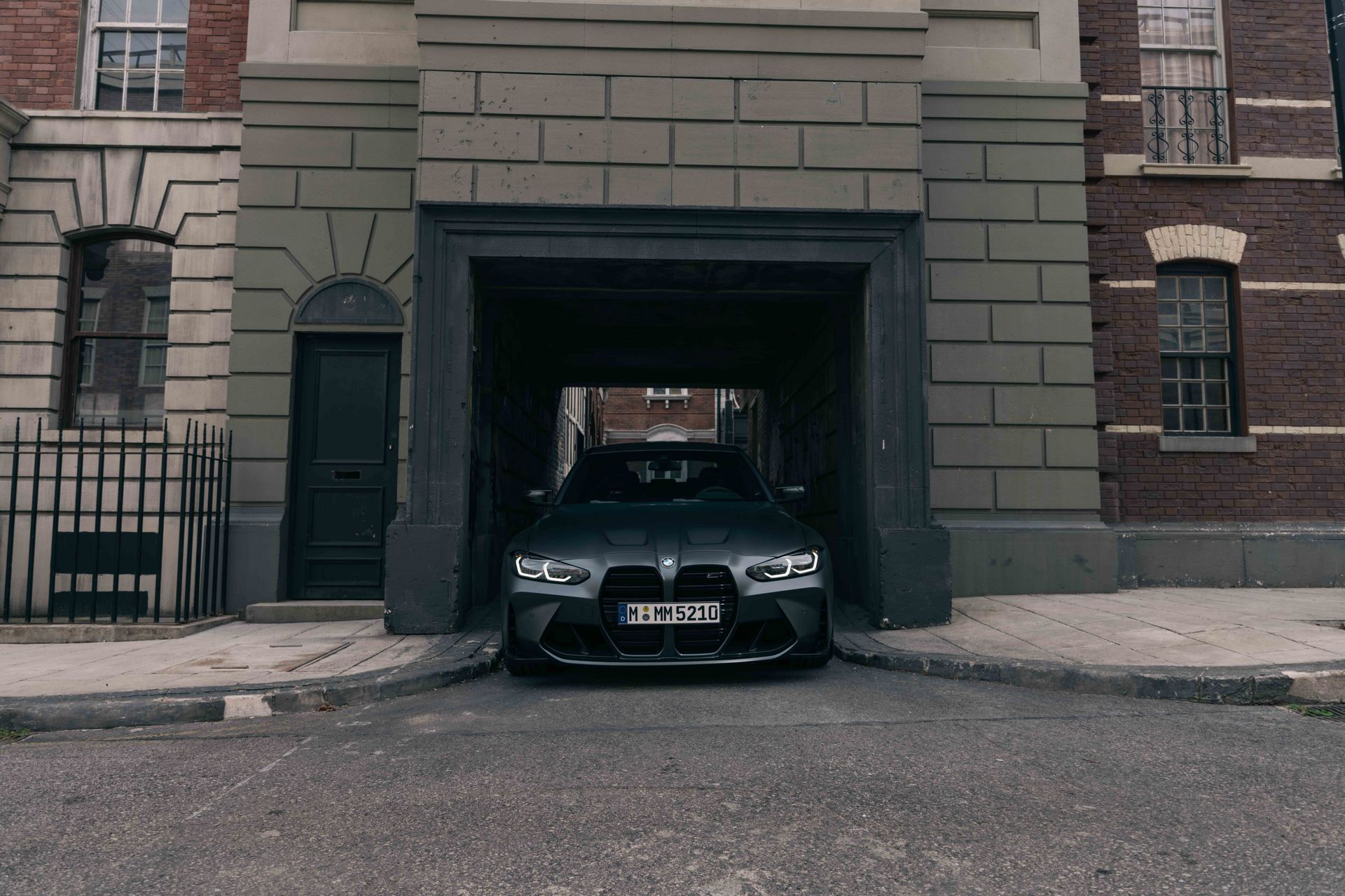 BMW-M-Town-The-Drop-18
