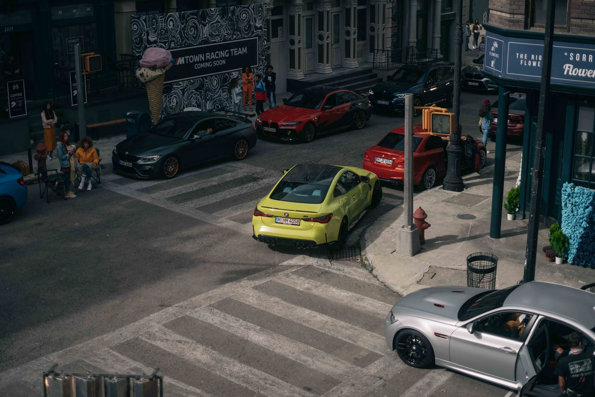 BMW-M-Town-The-Drop-19